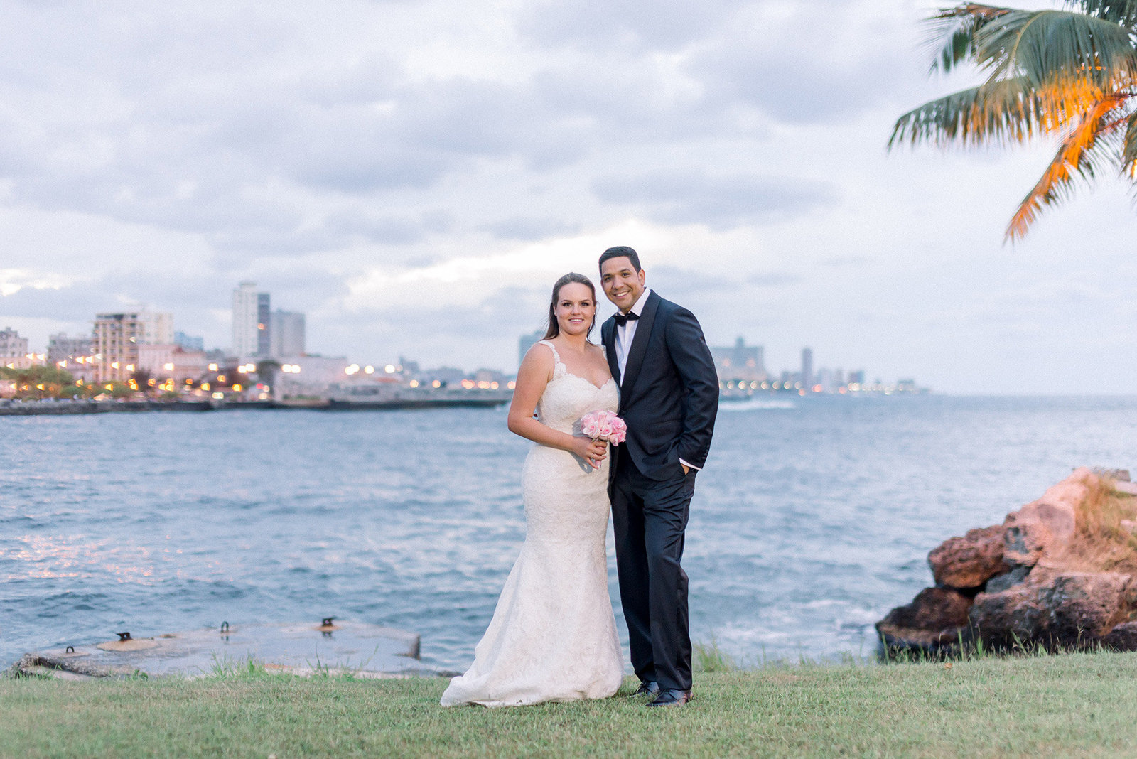 20150328-Pura-Soul-Photo-Cuba-Wedding-89