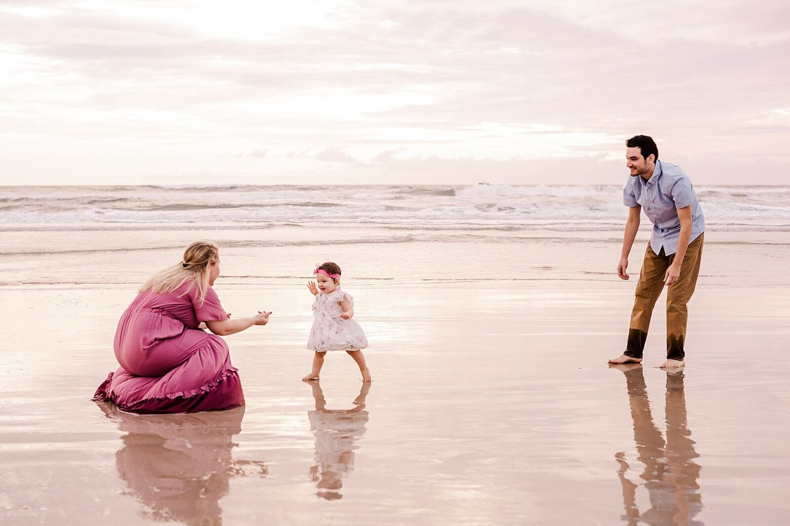 winterhaven-park-family-session-new-smyrna-beach-haleigh-nicole-photography_0034