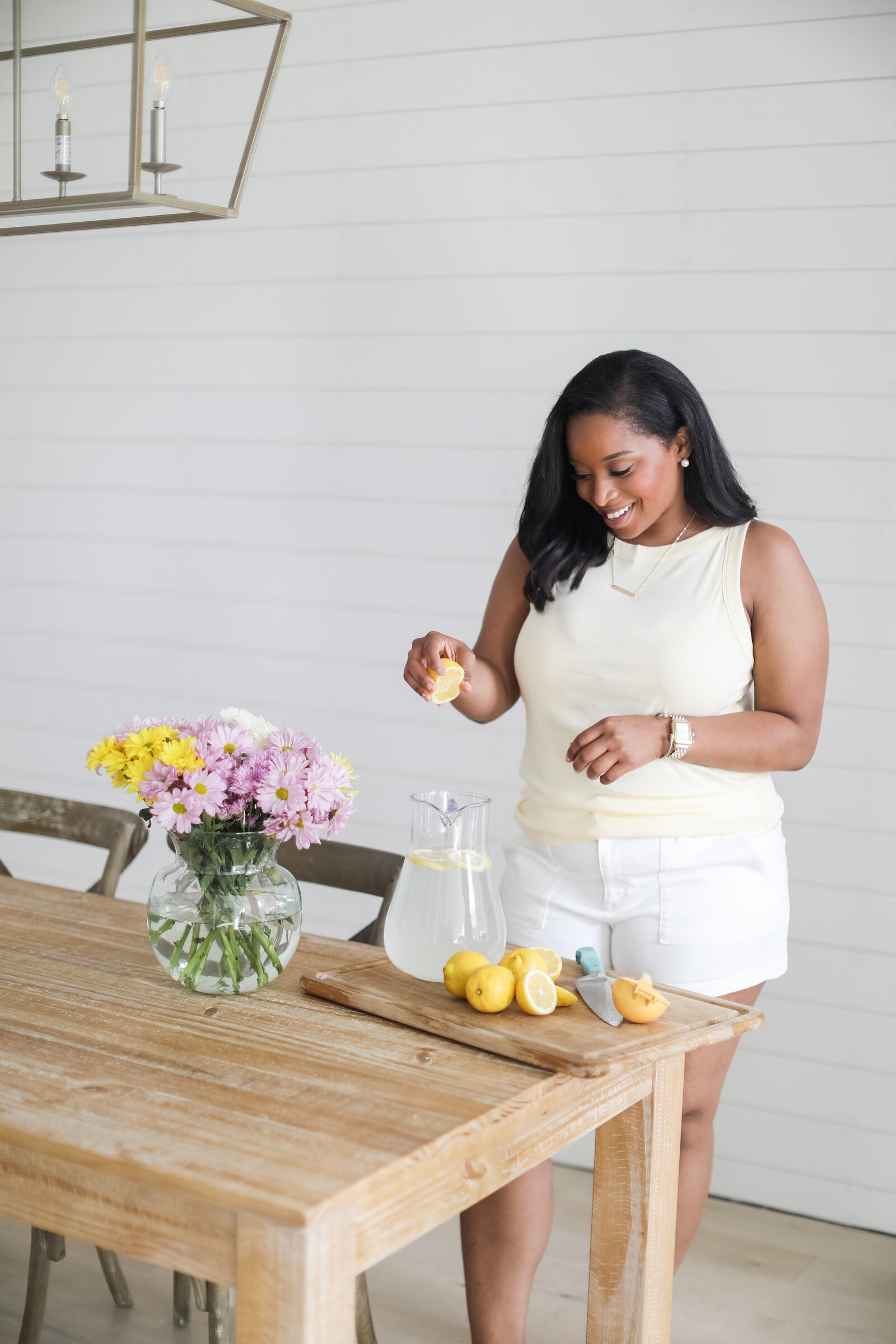 Carmen Renee - Houston Texas Lifestyle Beauty Style Decor Motherhood Blogger - 47