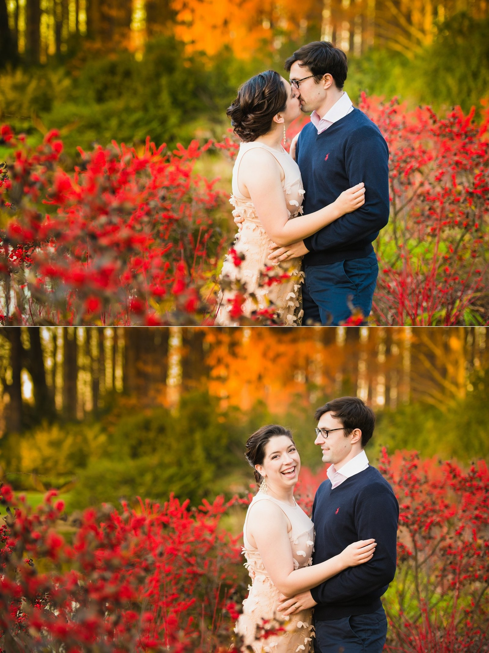 philly_wedding_photographer_longwood_Gardens013