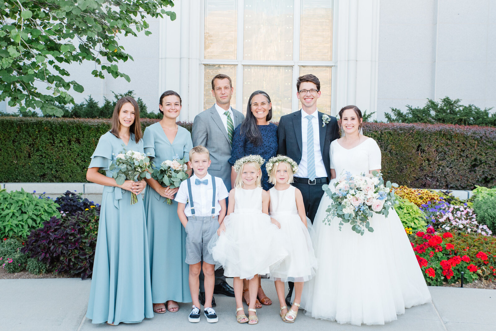 Lauren_Welch_Wedding_6
