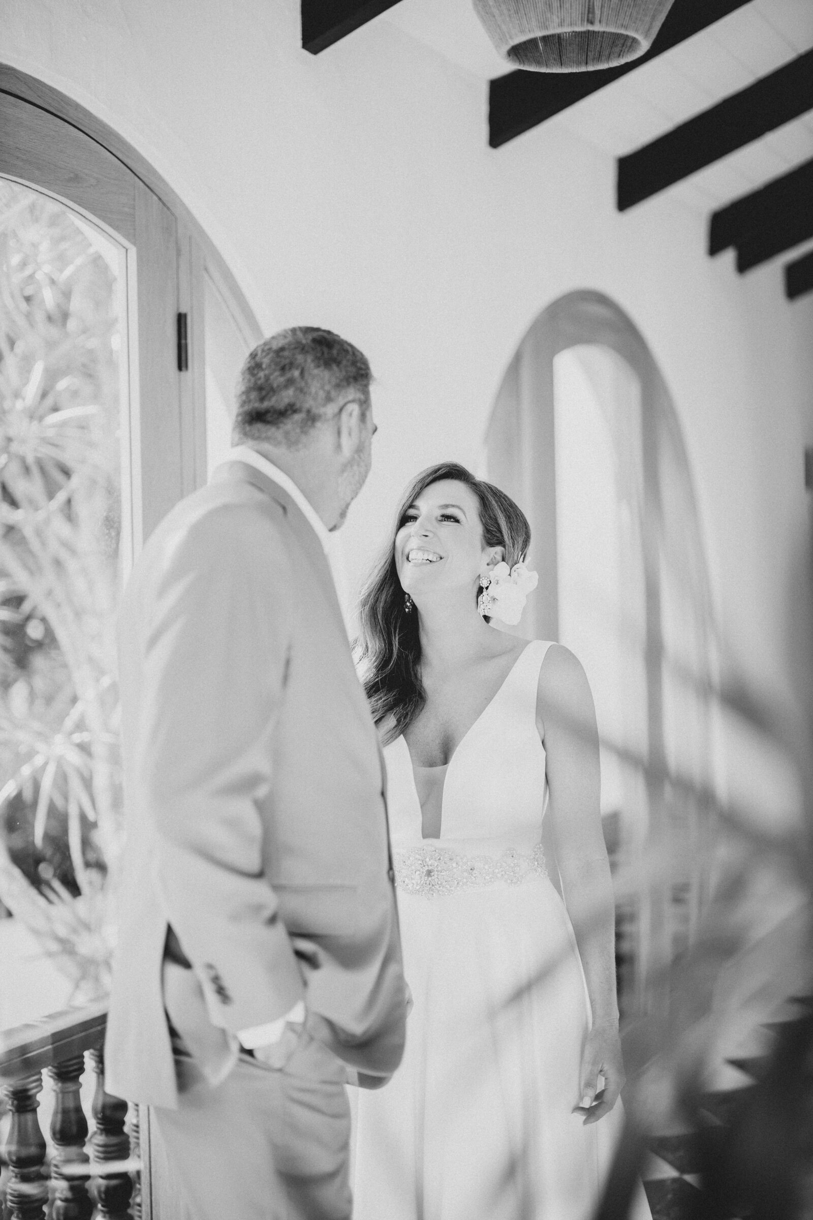 wedding-Dorado Beach-Puerto Rico-www.vanessavelezphotography.photo 29