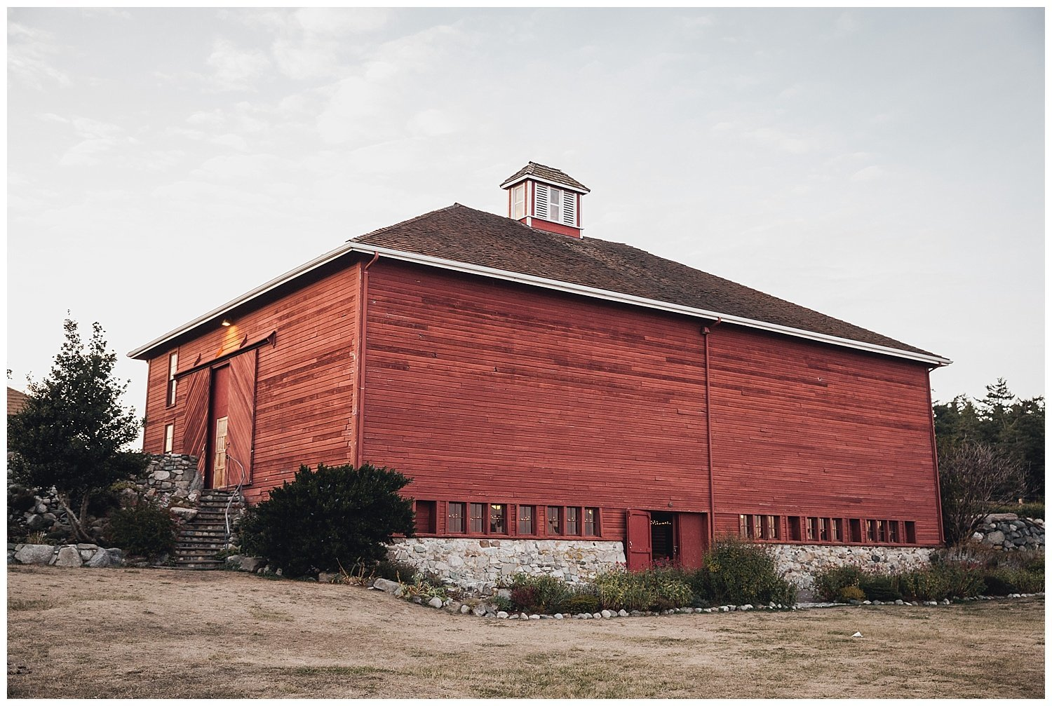 crockett-farm-wedding-whidbey-island-luma-weddings_0034