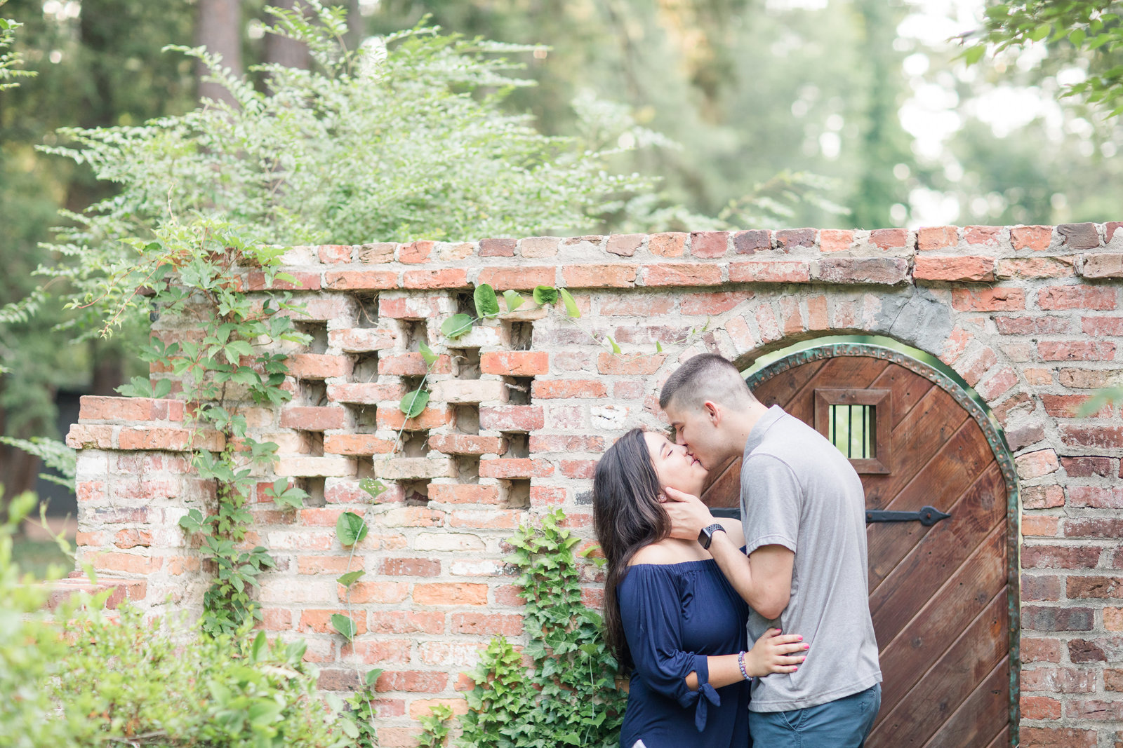 Jennifer B Photography-Andrew & Kiana's Engagement-2018-0162