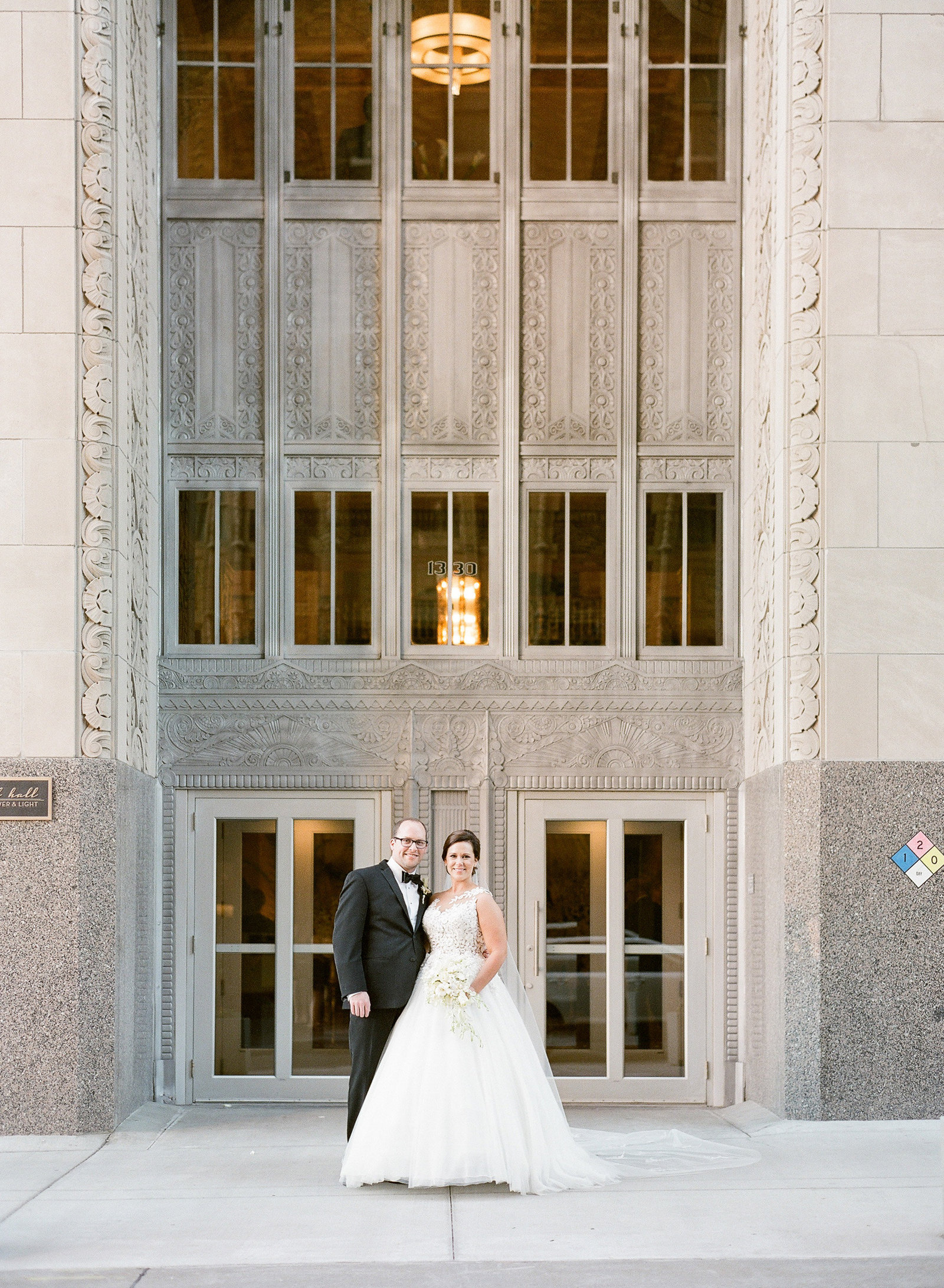 Pura-Soul-Photo-Moye-Kansas-City-Wedding-Film-84