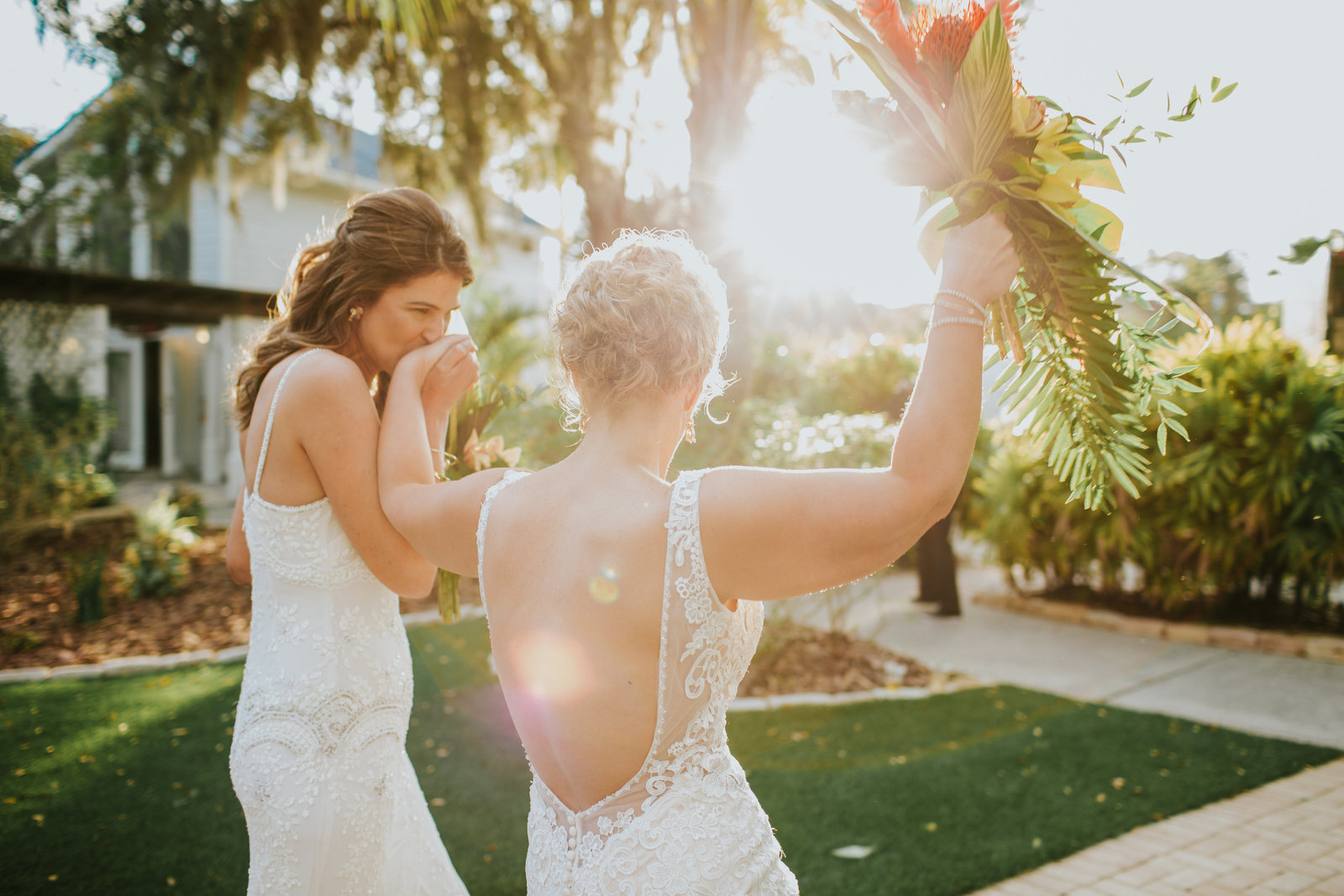 Shannon+MichelleWed-713