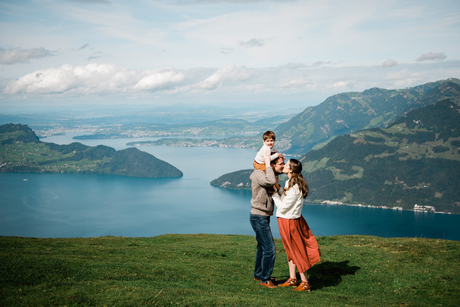 Family_Photographer_Switzerland