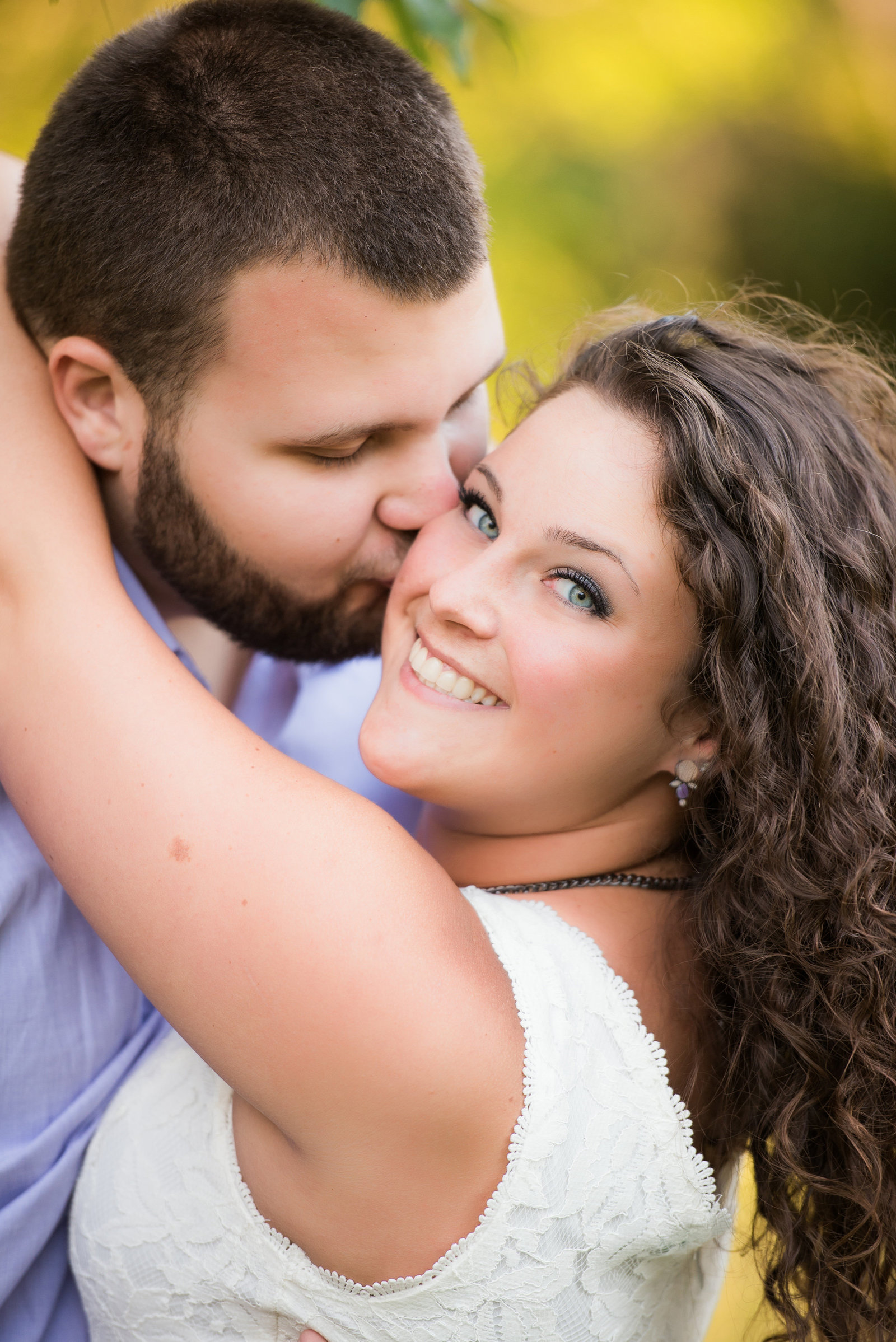 NJ_Rustic_Engagement_Photography092
