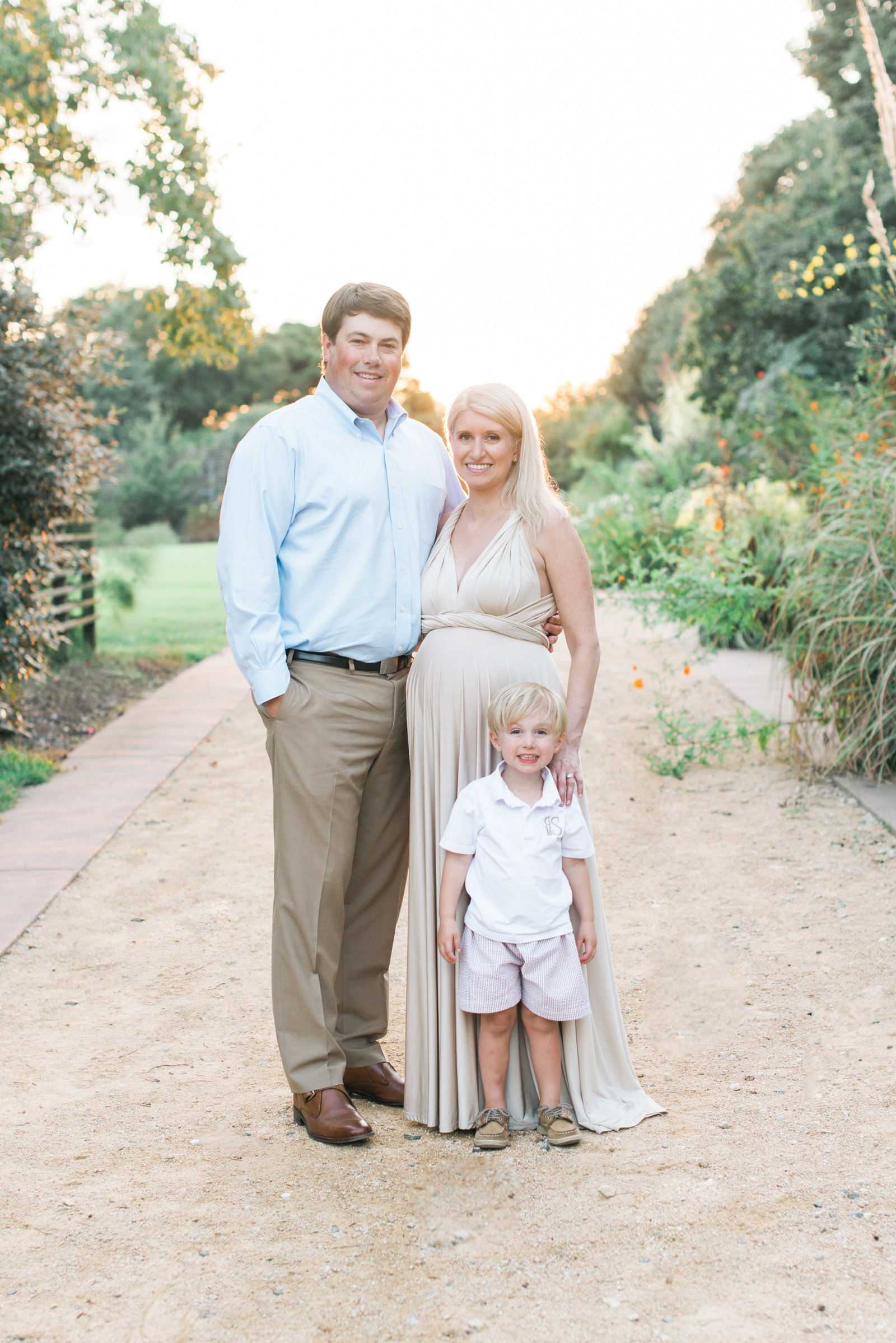 raleigh_family_photographer_lauramaternity_023