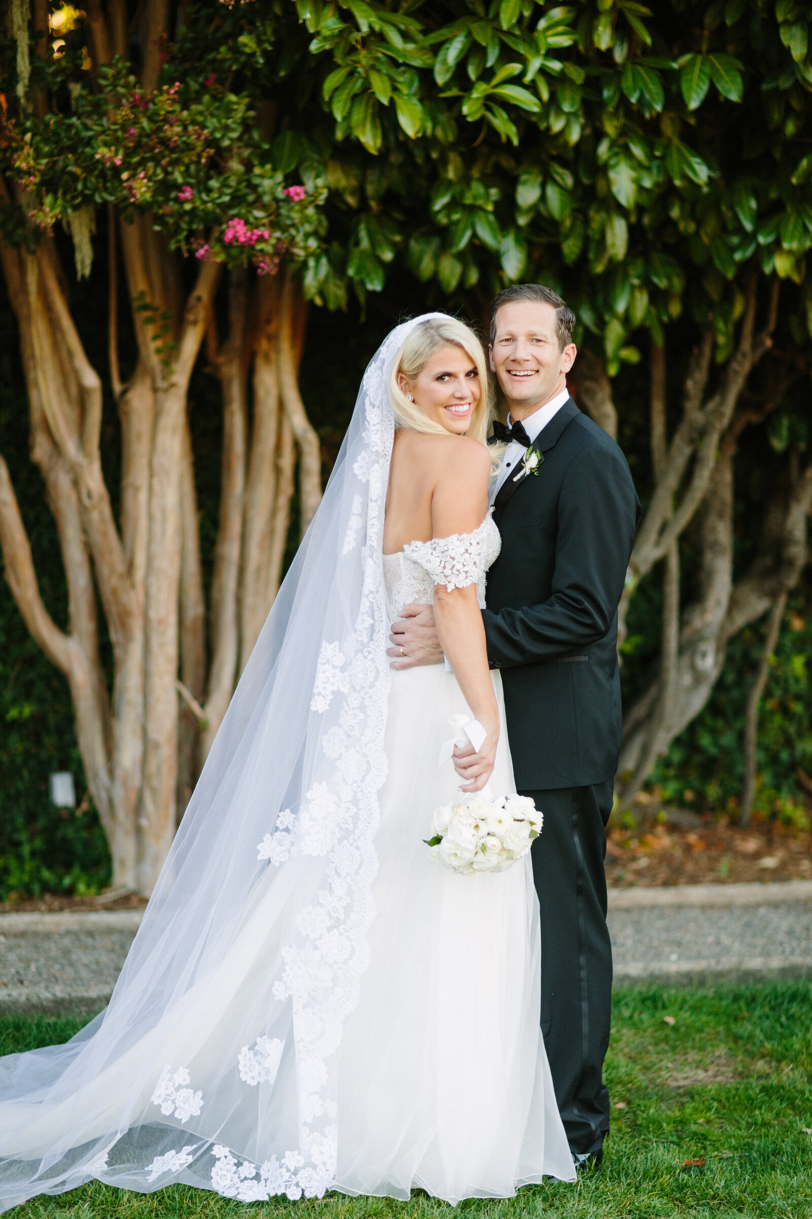 larissa-cleveland-elope-eleopement-intimate-wedding-photographer-san-francisco-napa-carmel-101