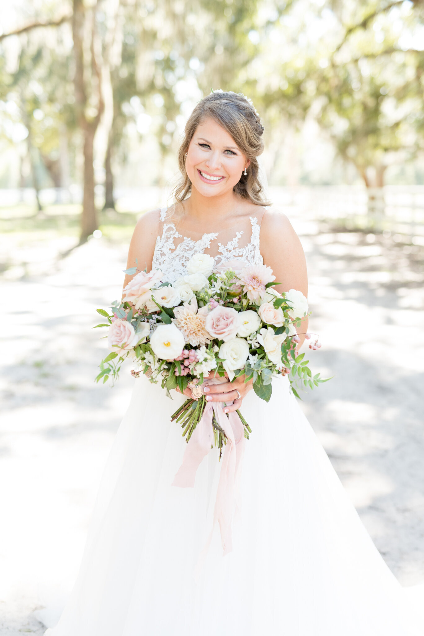 luxury-alabama-wedding 0032