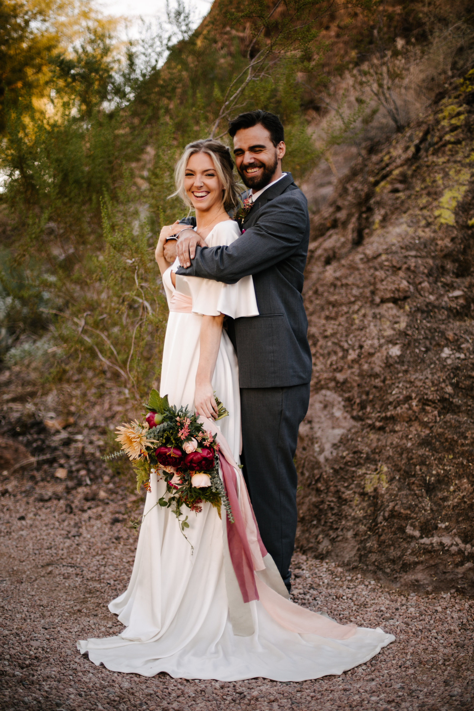 Arizona Wedding Photographer-15