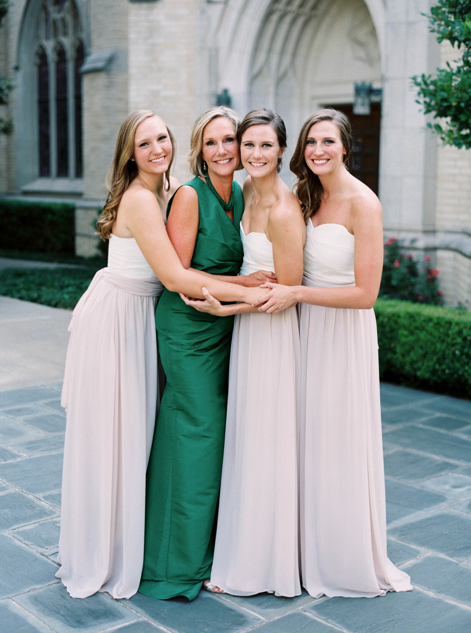 sarah kate photography dallas wedding photographer _0017