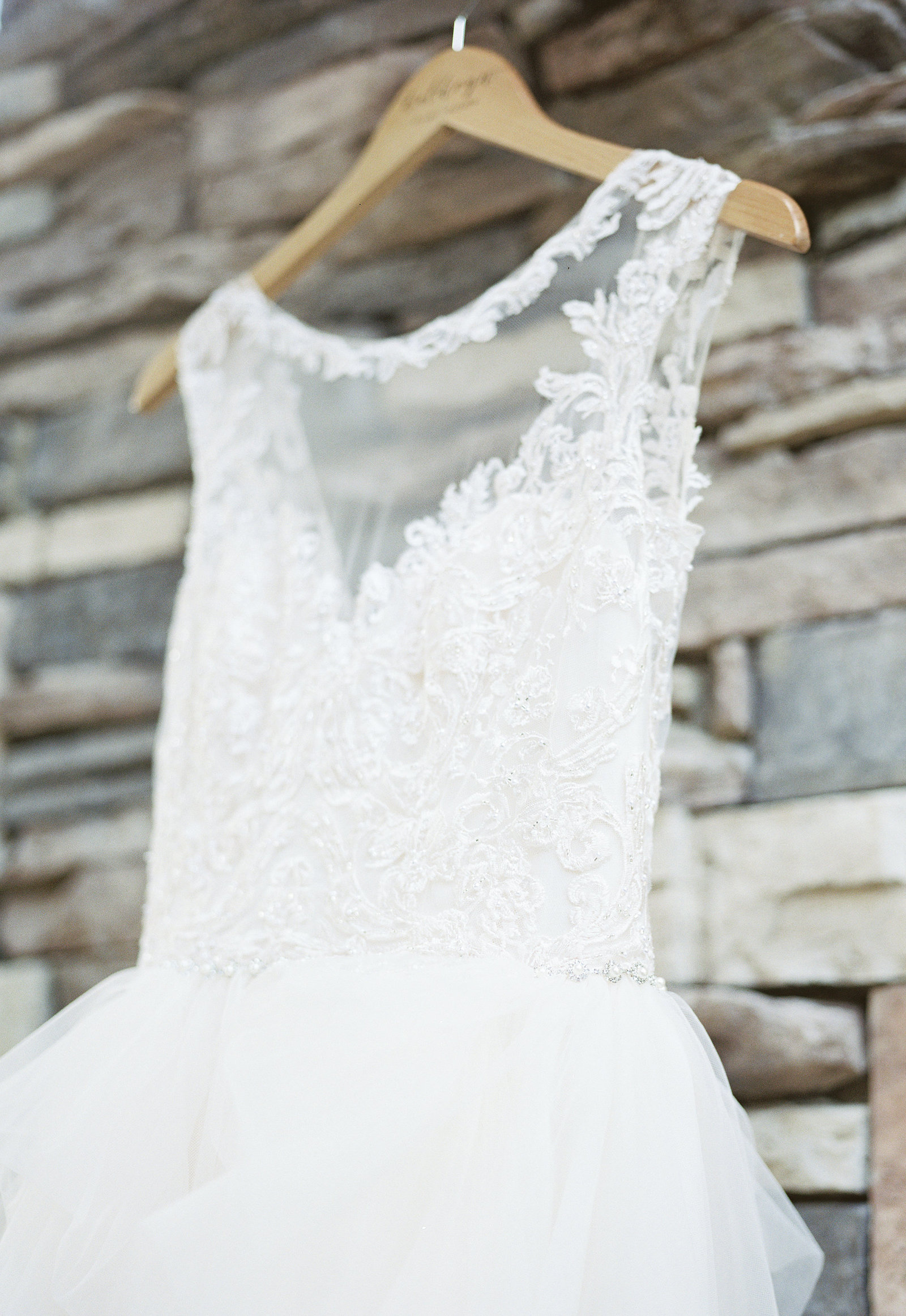 ©holeighvphotography_Kathryn&JasonWedding-24