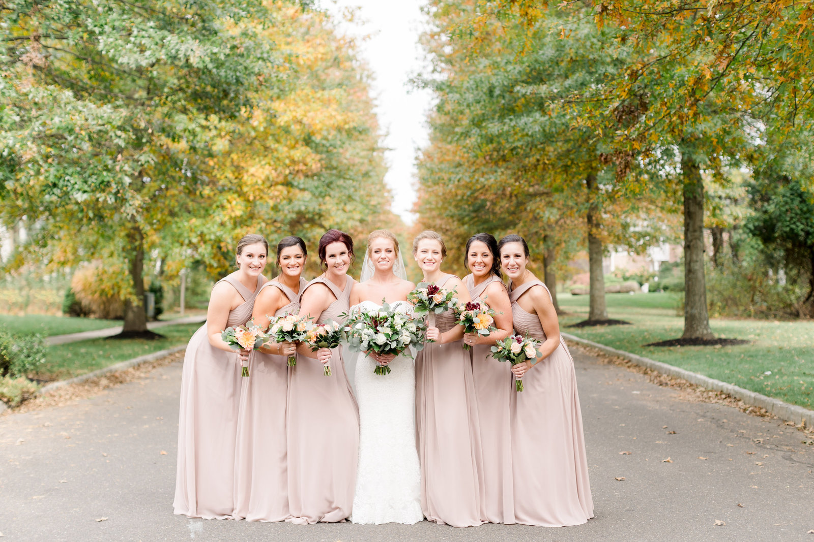 Fox_Miller_Wedding-BridalParty-154