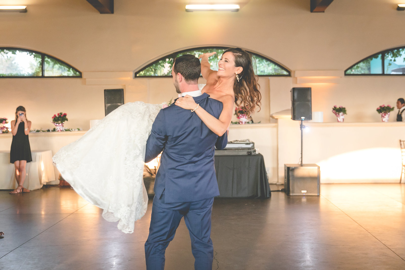 Riley [First Dance]-52