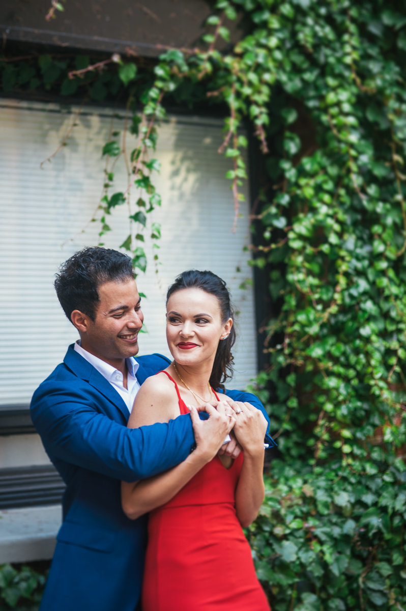 victoria-engagement-photography-203