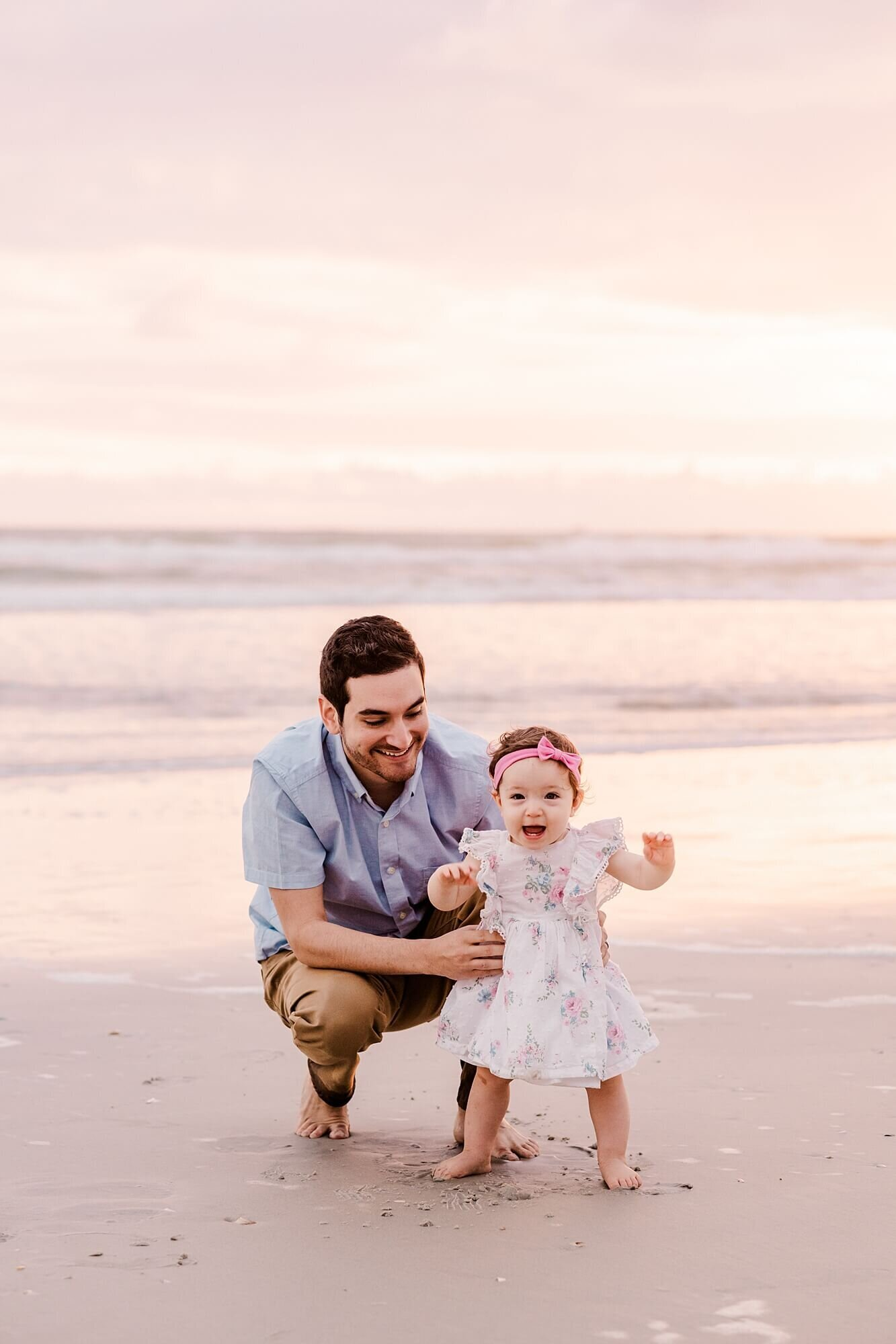 winterhaven-park-family-session-new-smyrna-beach-haleigh-nicole-photography_0012