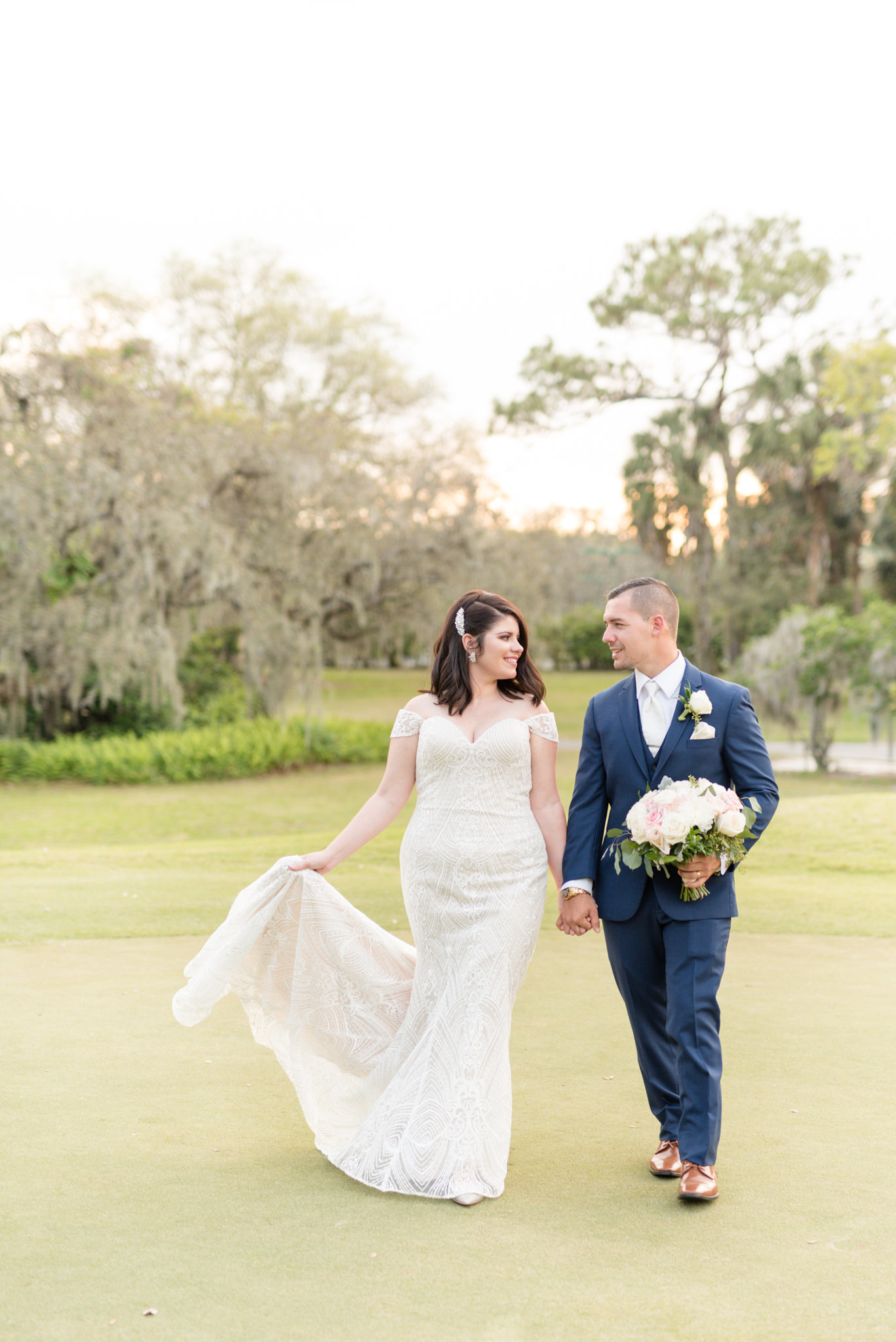 Blush-and-Navy-Wedding-Photography 0068