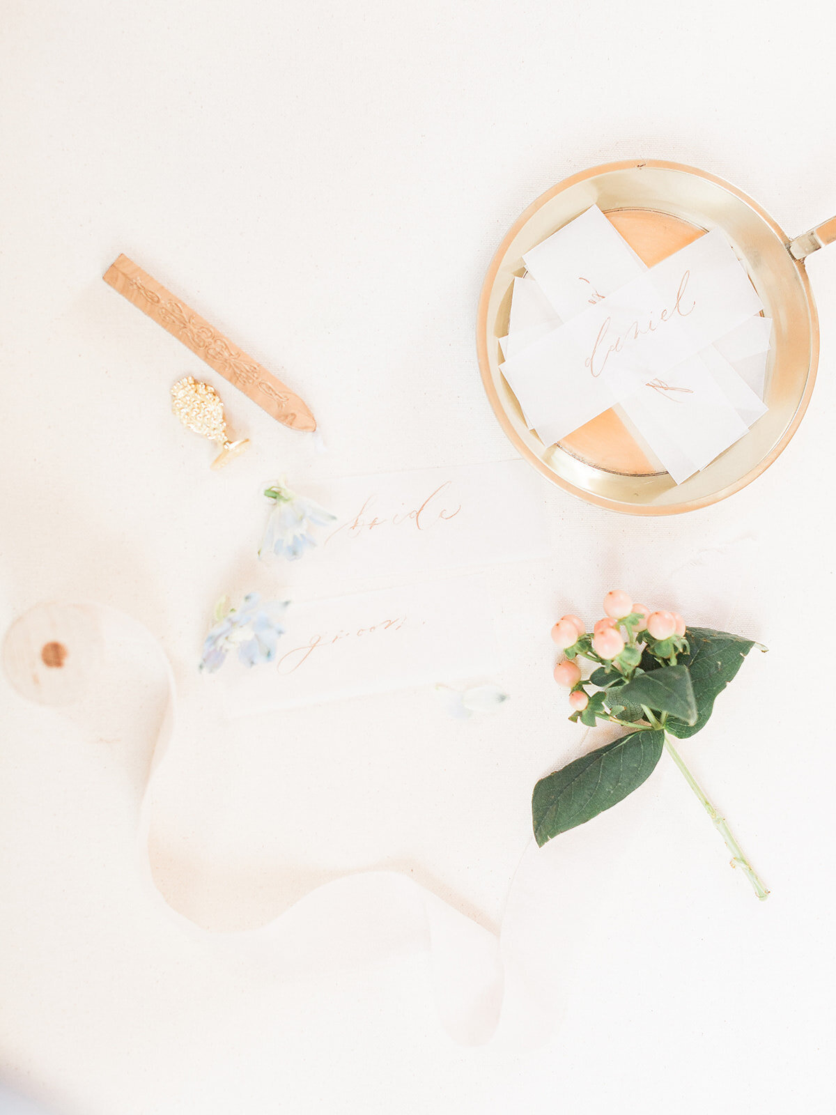 Hotel Domestique Romantic Styled Shoot-1091