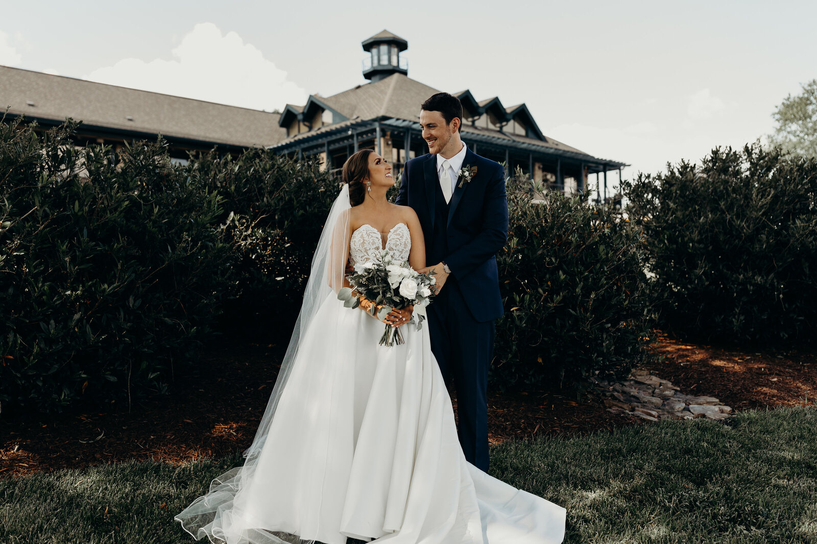 knoxville-wedding-photographer-10