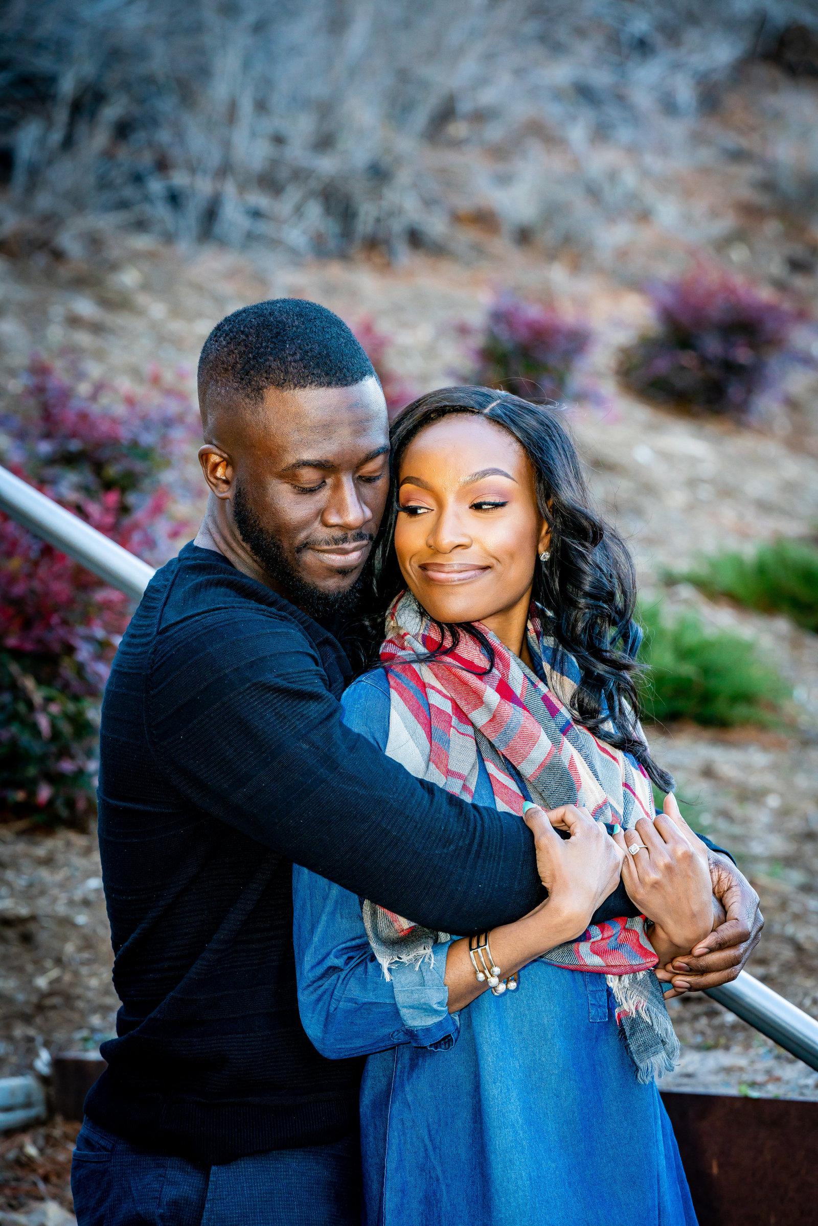 Bricktown-oklahoma-city-engagement-session-405-brides-photographer