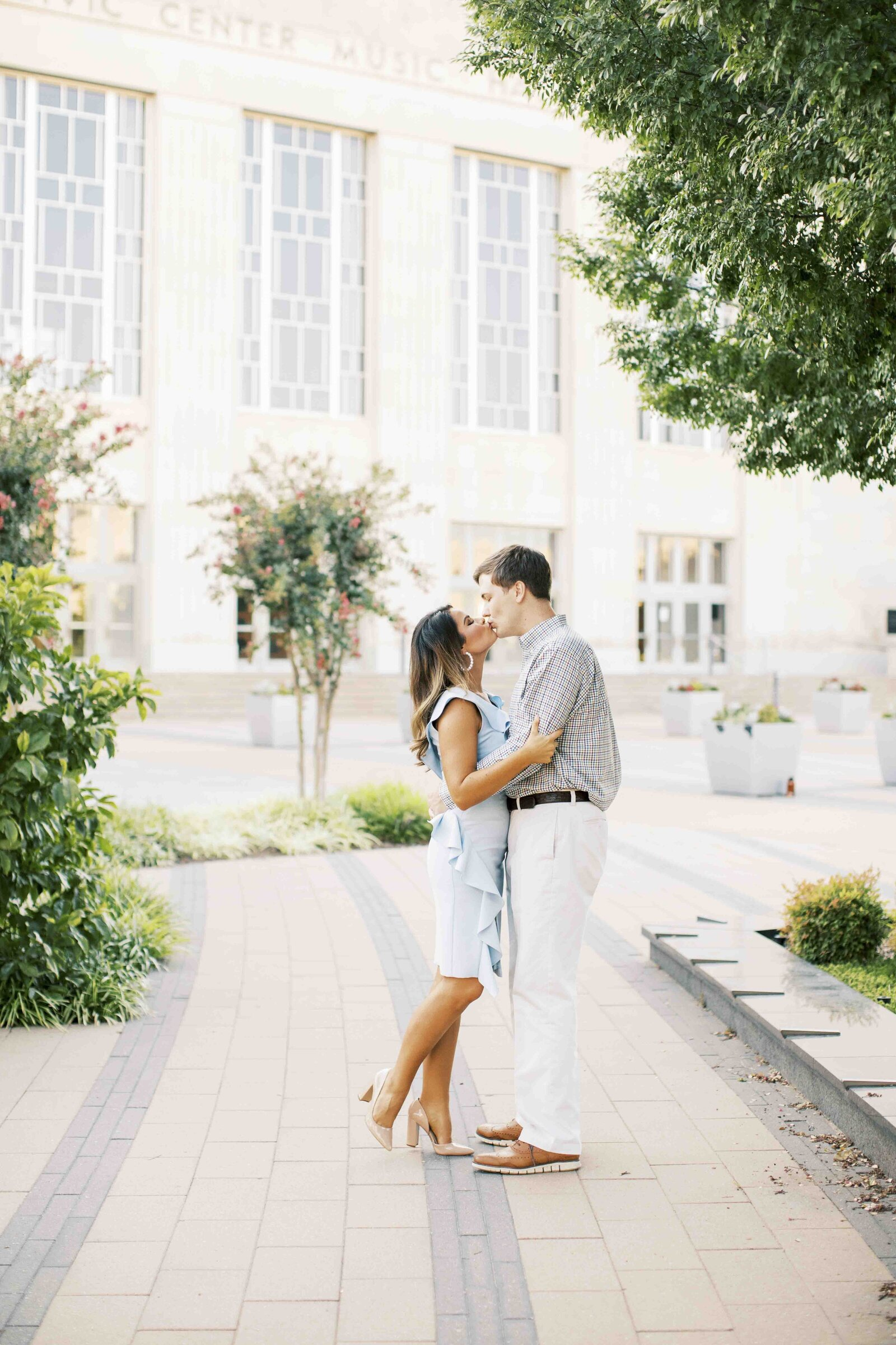 OKC-engagement-photographer08