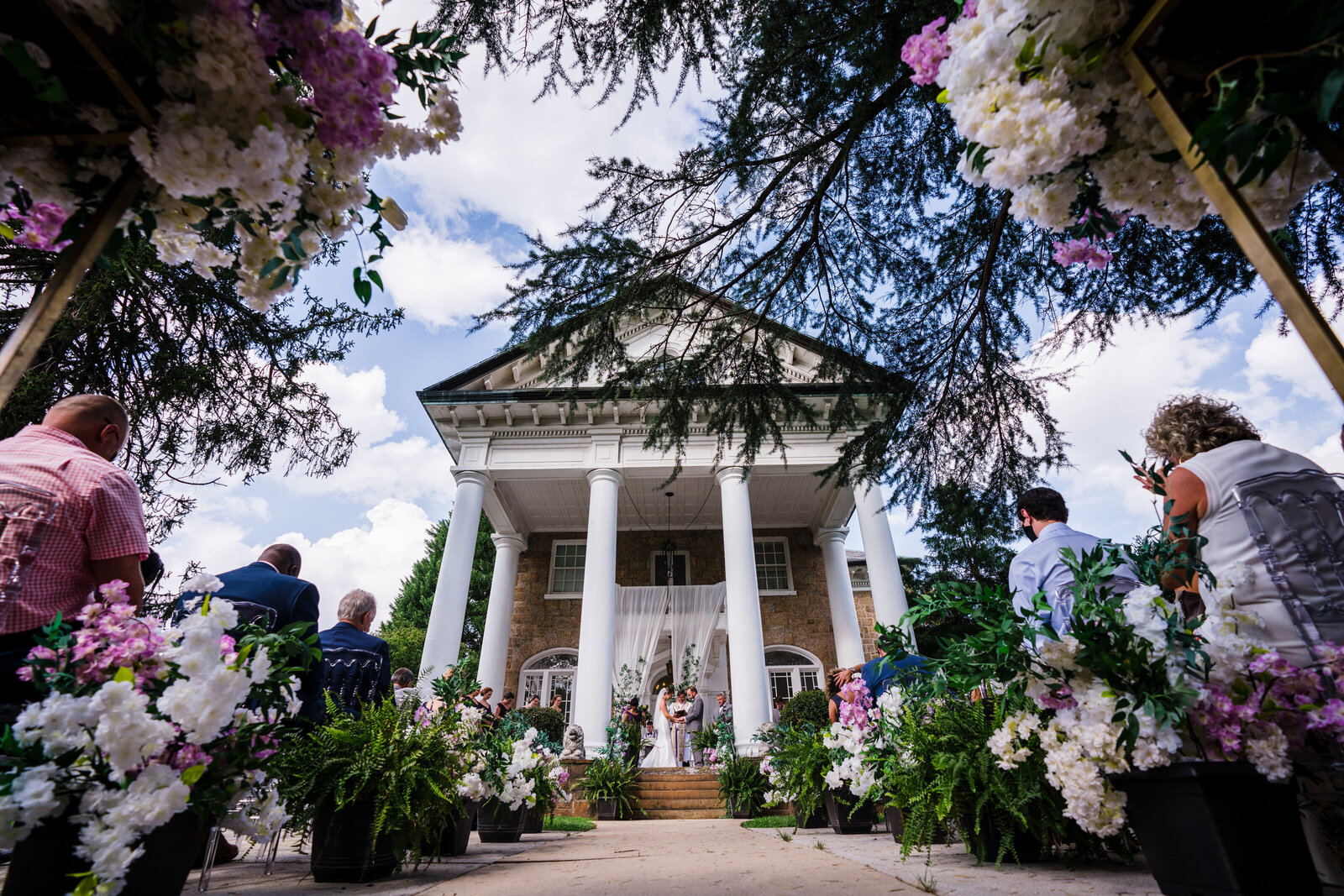 Gassaway_Mansion_Greenville_SC_Wedding_Photography