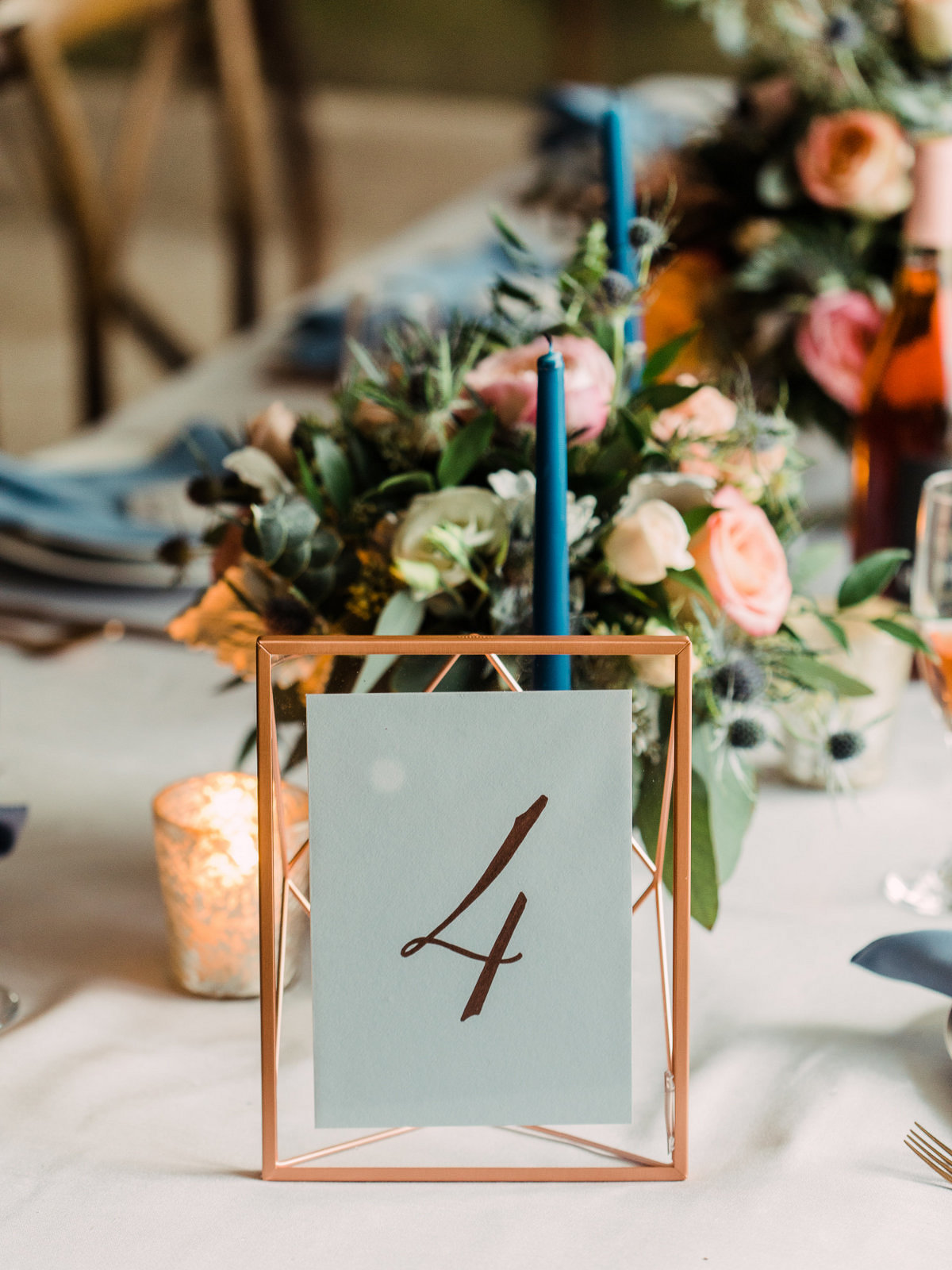 delaware wedding planner, elevee and co-38