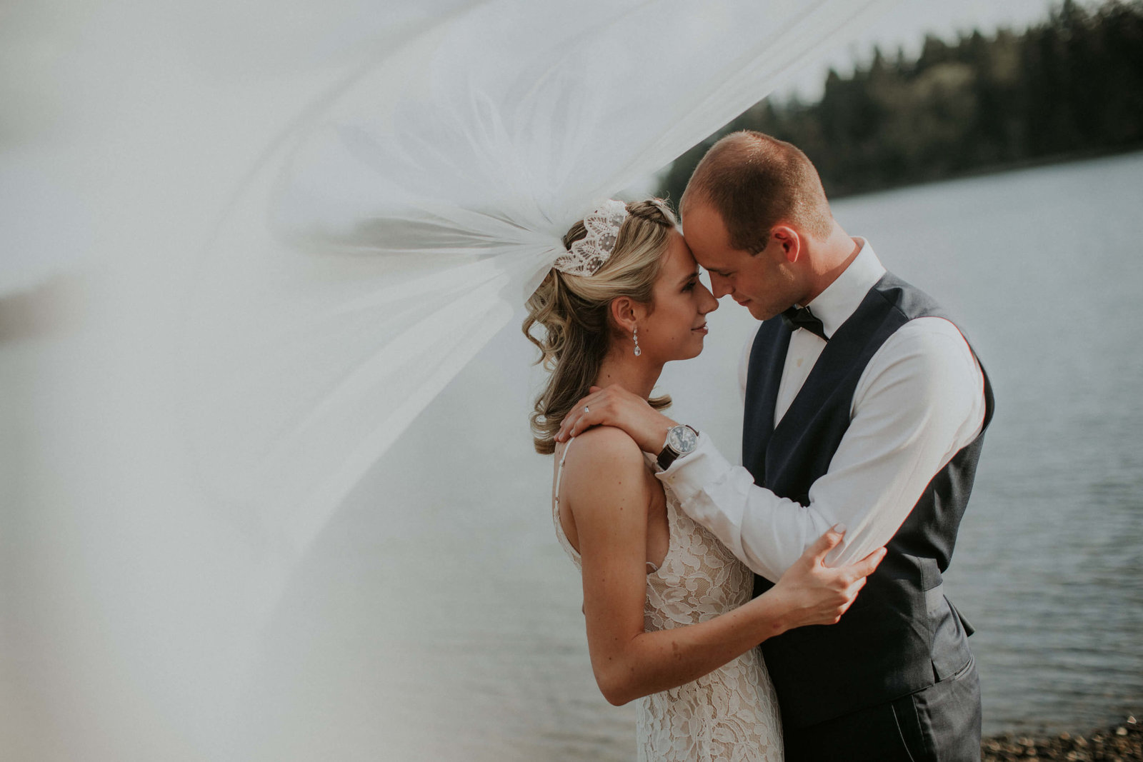 anderson-island-wedding-Seattle-by-Adina-Preston-Photography-2019-162