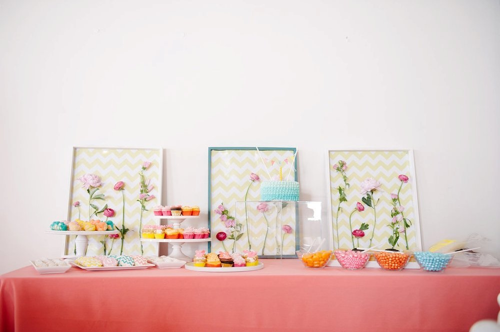 ct_party_planner_1st_birthday_0037
