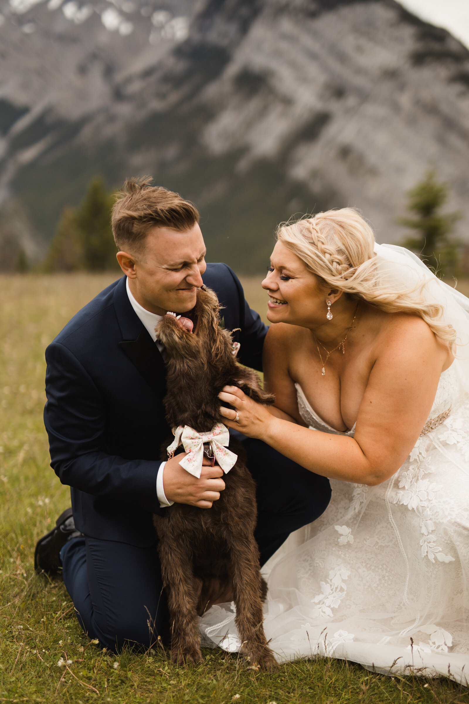 banff.wedding.photographer--122