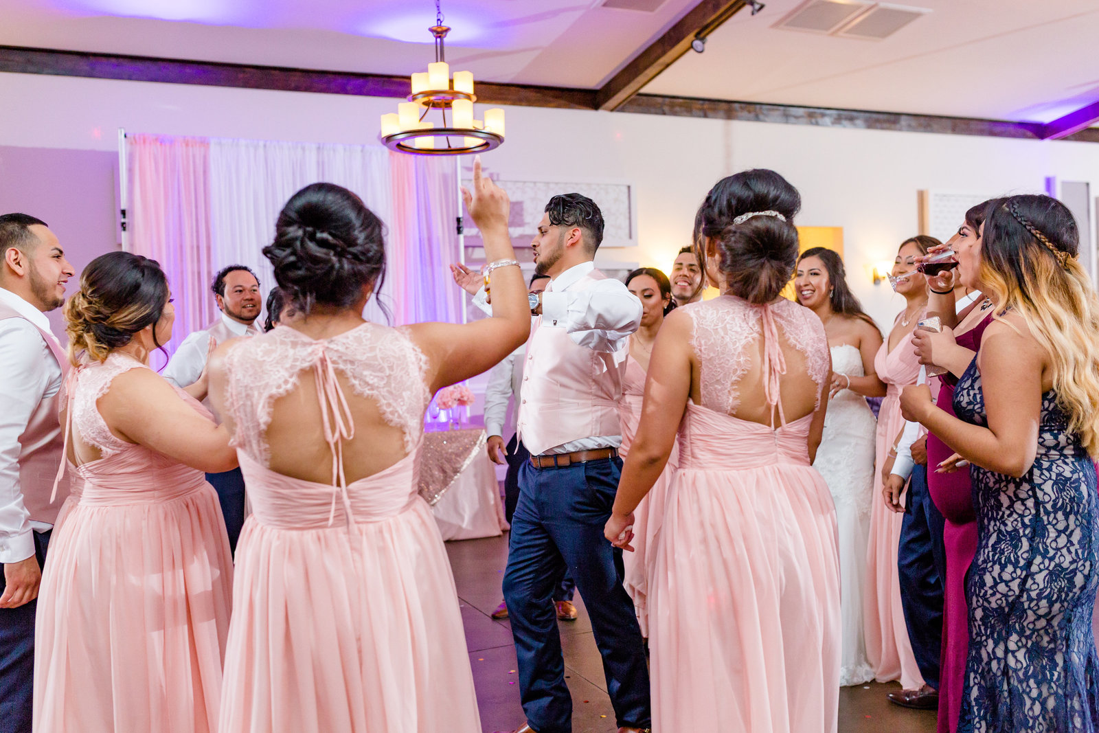 Mayra and Jose-503