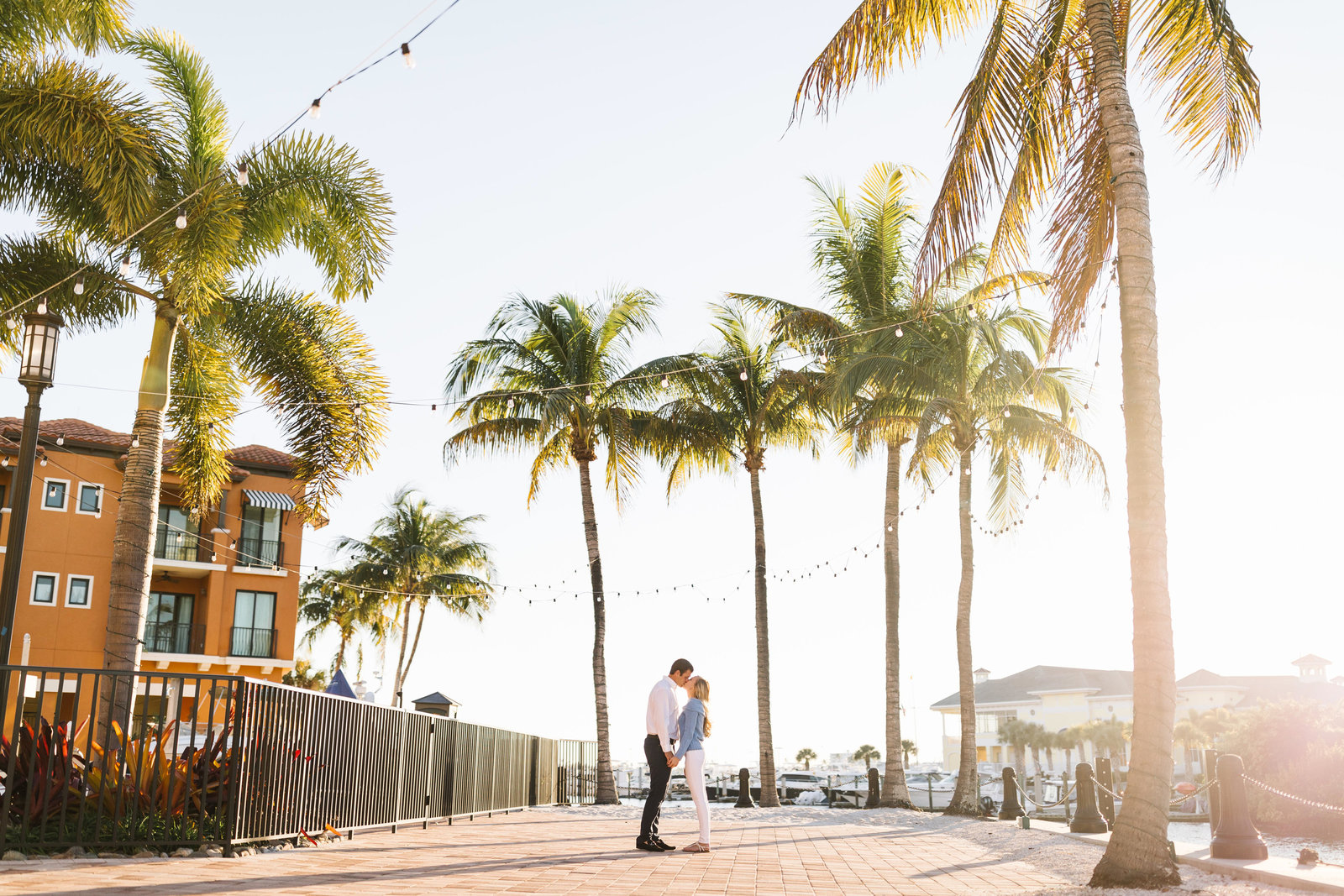 Naples-Florida-Engagement-Session-Wedding-SWFL0003