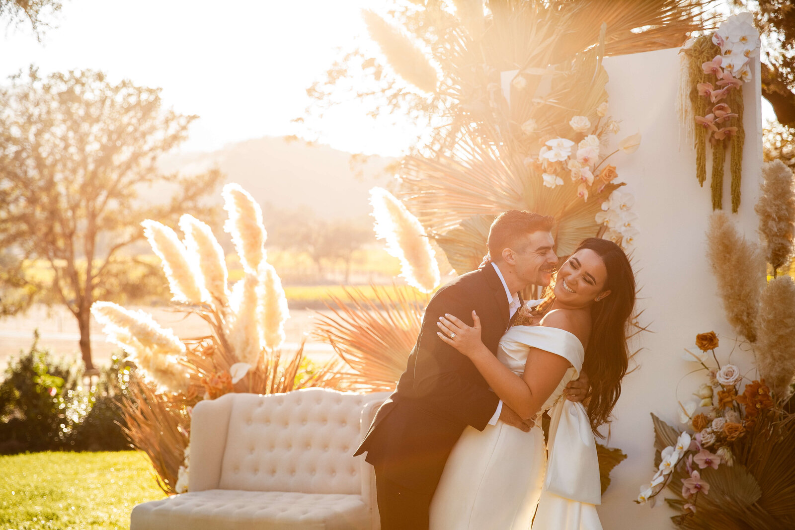 Sonoma-valley-beltane-ranch-california-wedding-events-by-gianna-somona-wedding-planner-9