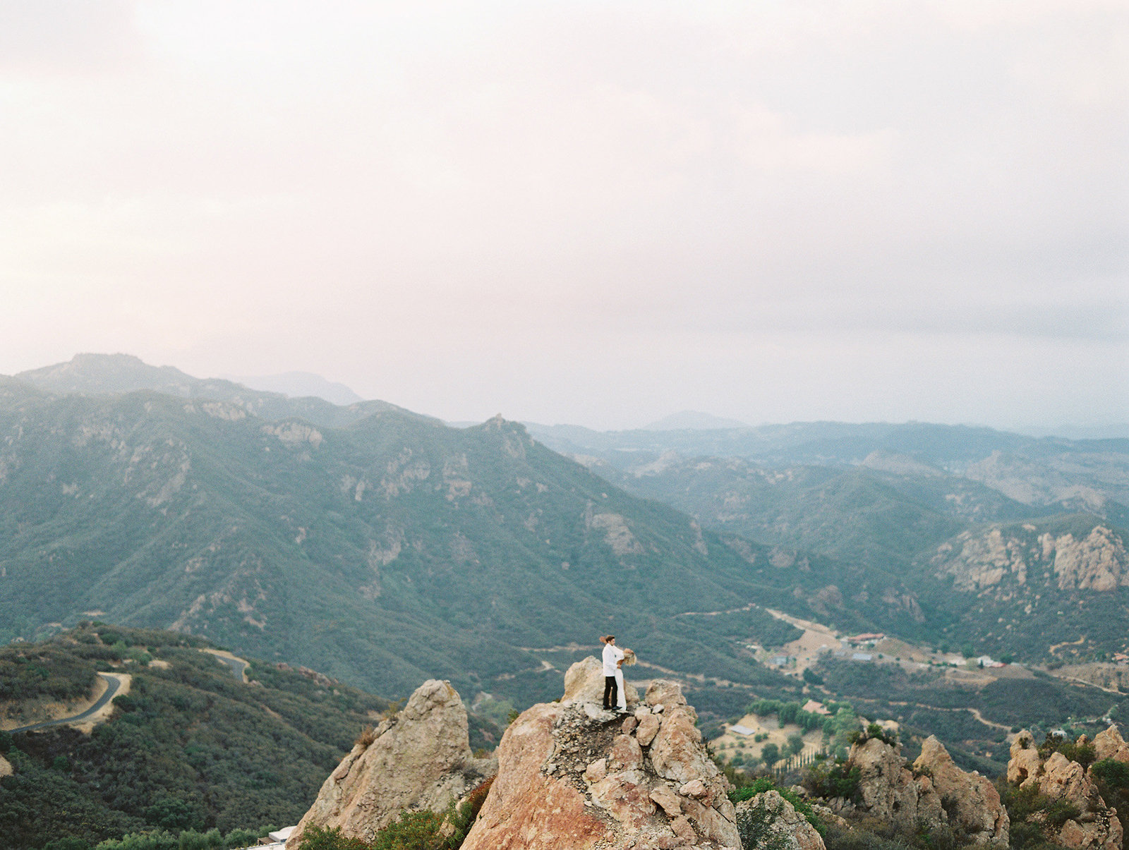 PuraSoulPhoto_HollywoodWedding-125