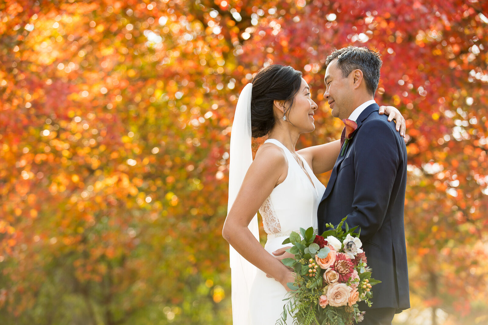 fall-wedding-photos-elizabeth-park-1