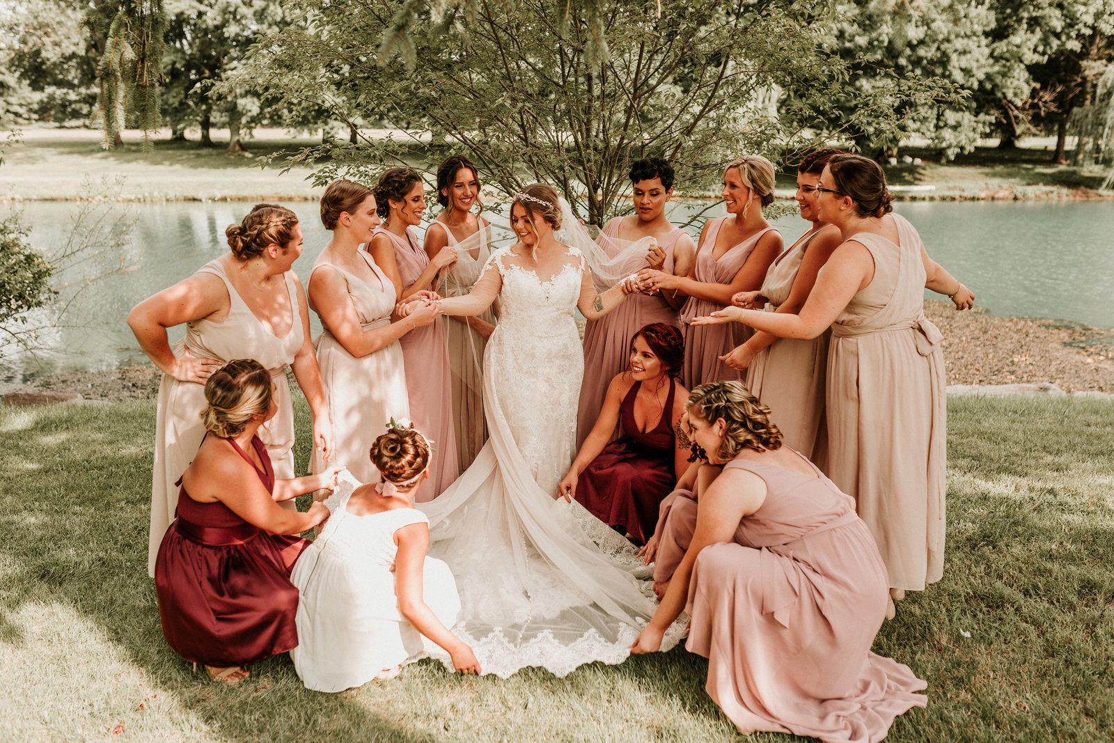 Daniella_Zackery_Wedding_8.4.18-21