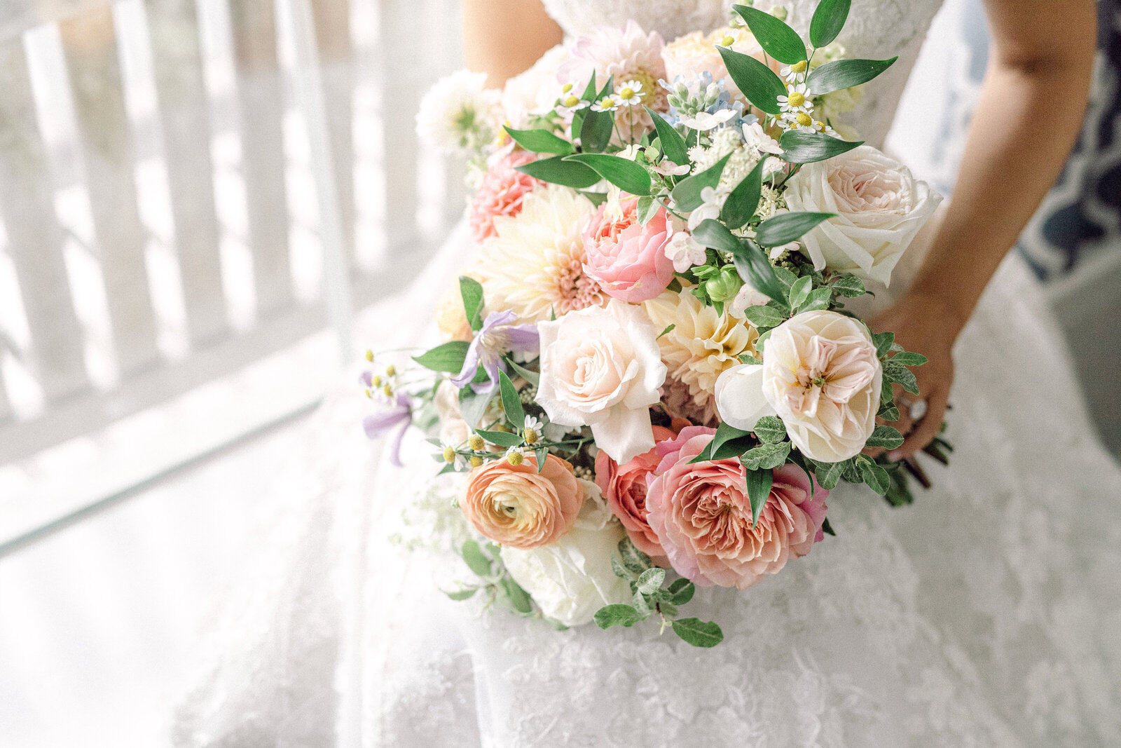 bridal_bouquet_2