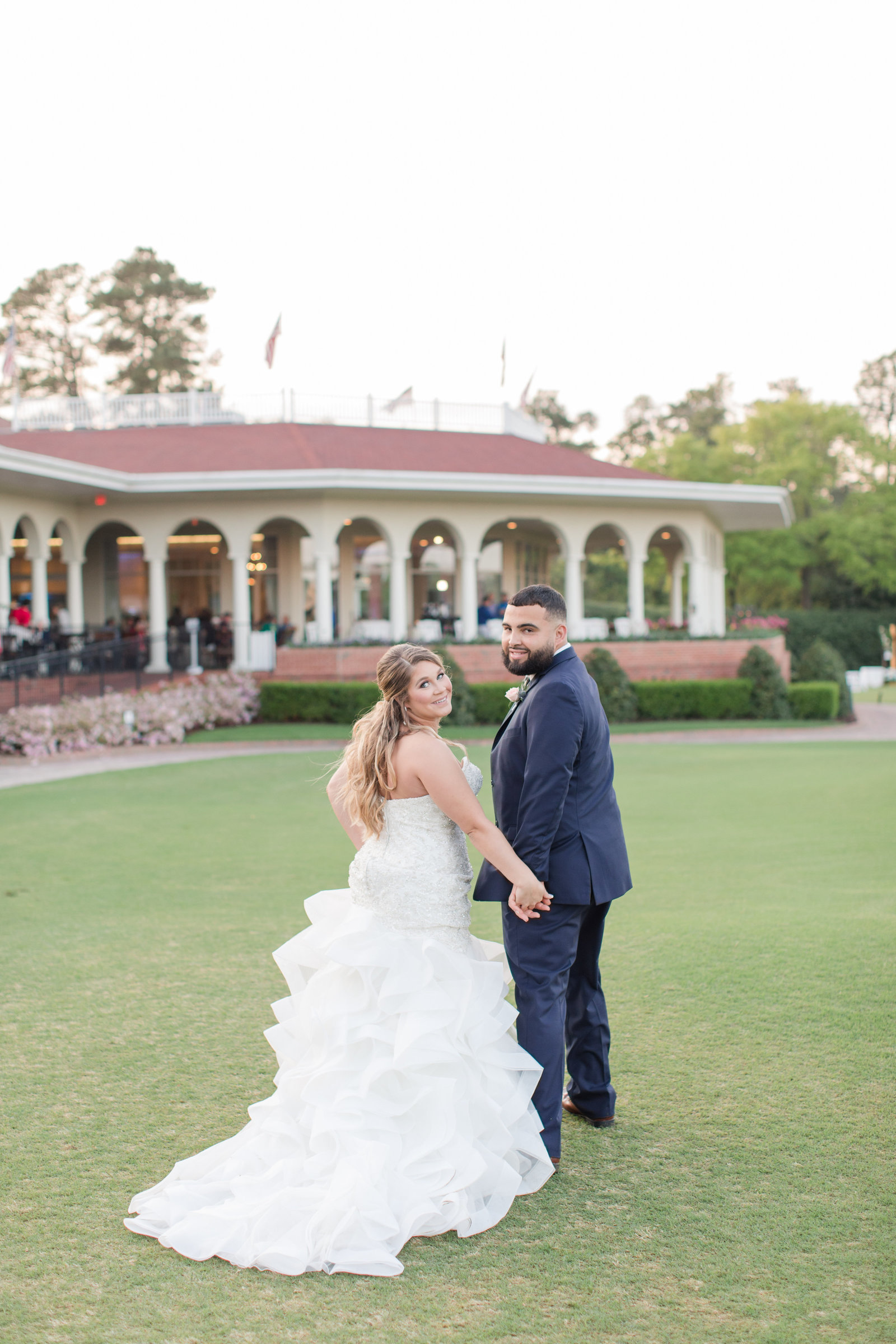 Jennifer_B_Photography-Pinehurst_Club-Pinehurst_NC-Wedding_Day-Caleb___Miranda-JB_Favs-2019-0236