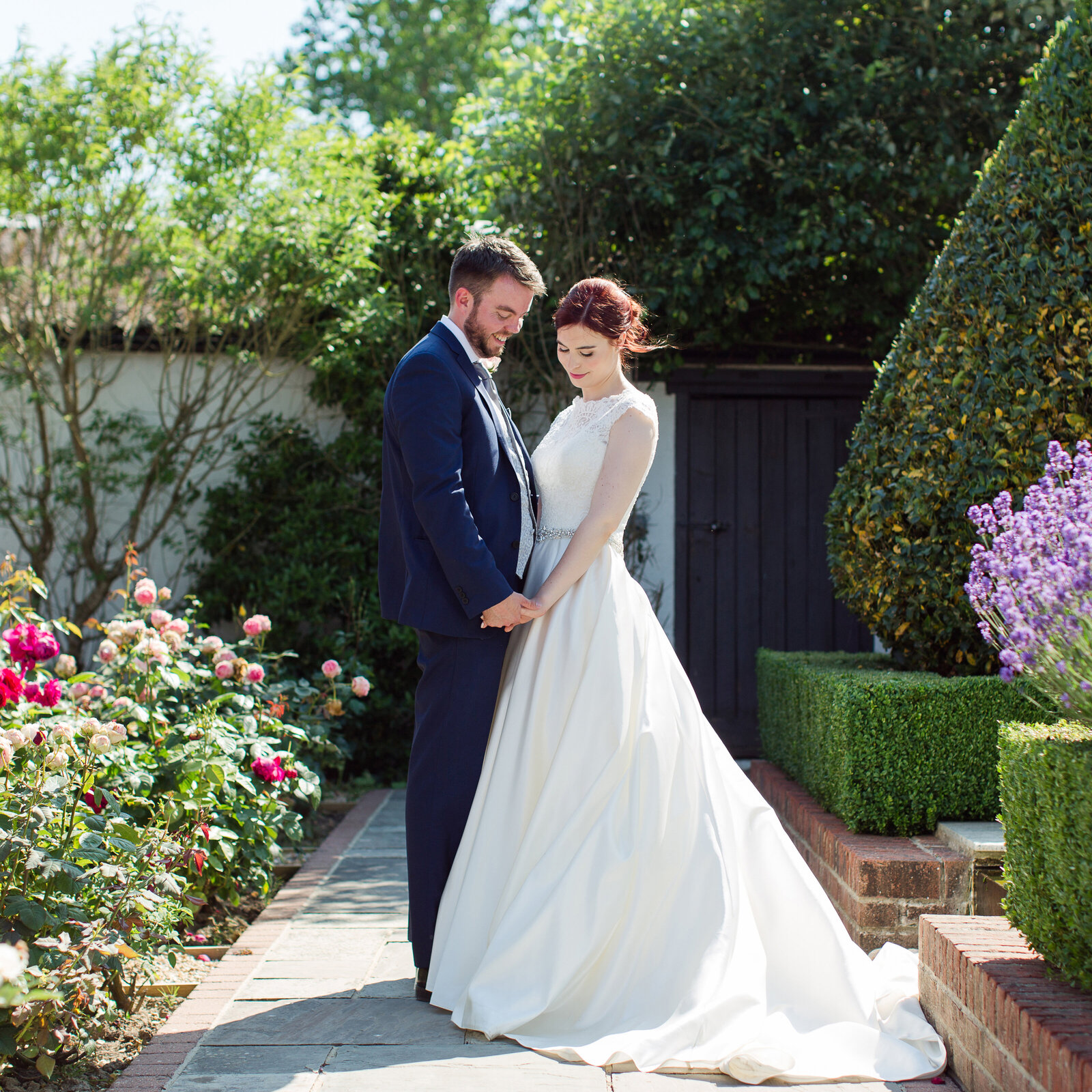 adorlee-584-southend-barns-wedding-photographer
