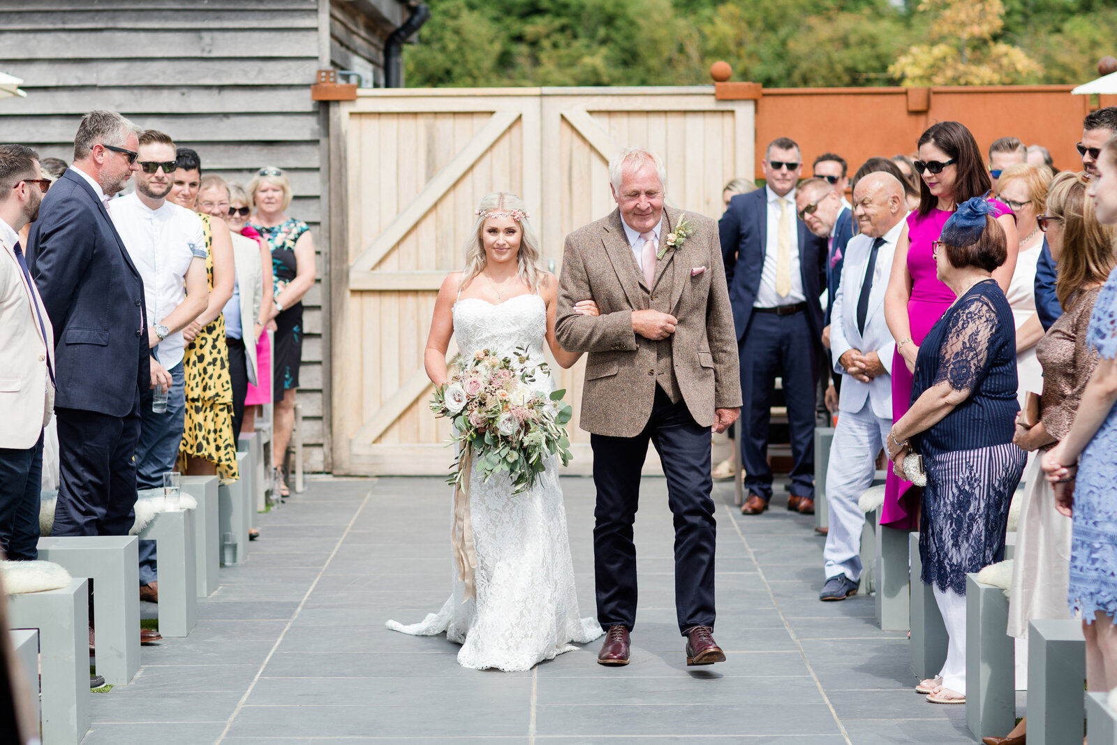 adorlee-386-southend-barns-wedding-photographer