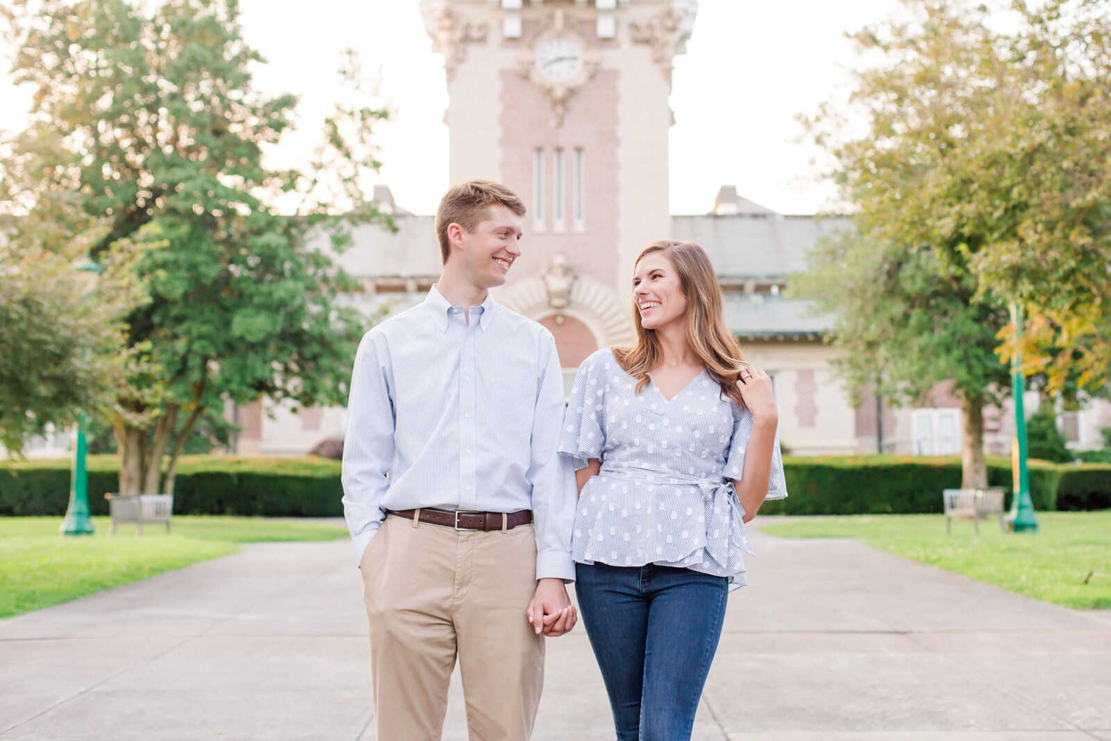 etsu-engagement-session-katy-and-alex7574