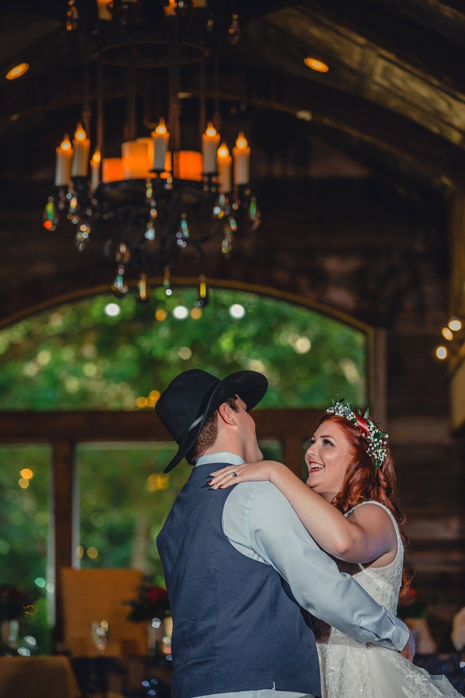 the_N_at_hardway_ranch_ross_weddng39