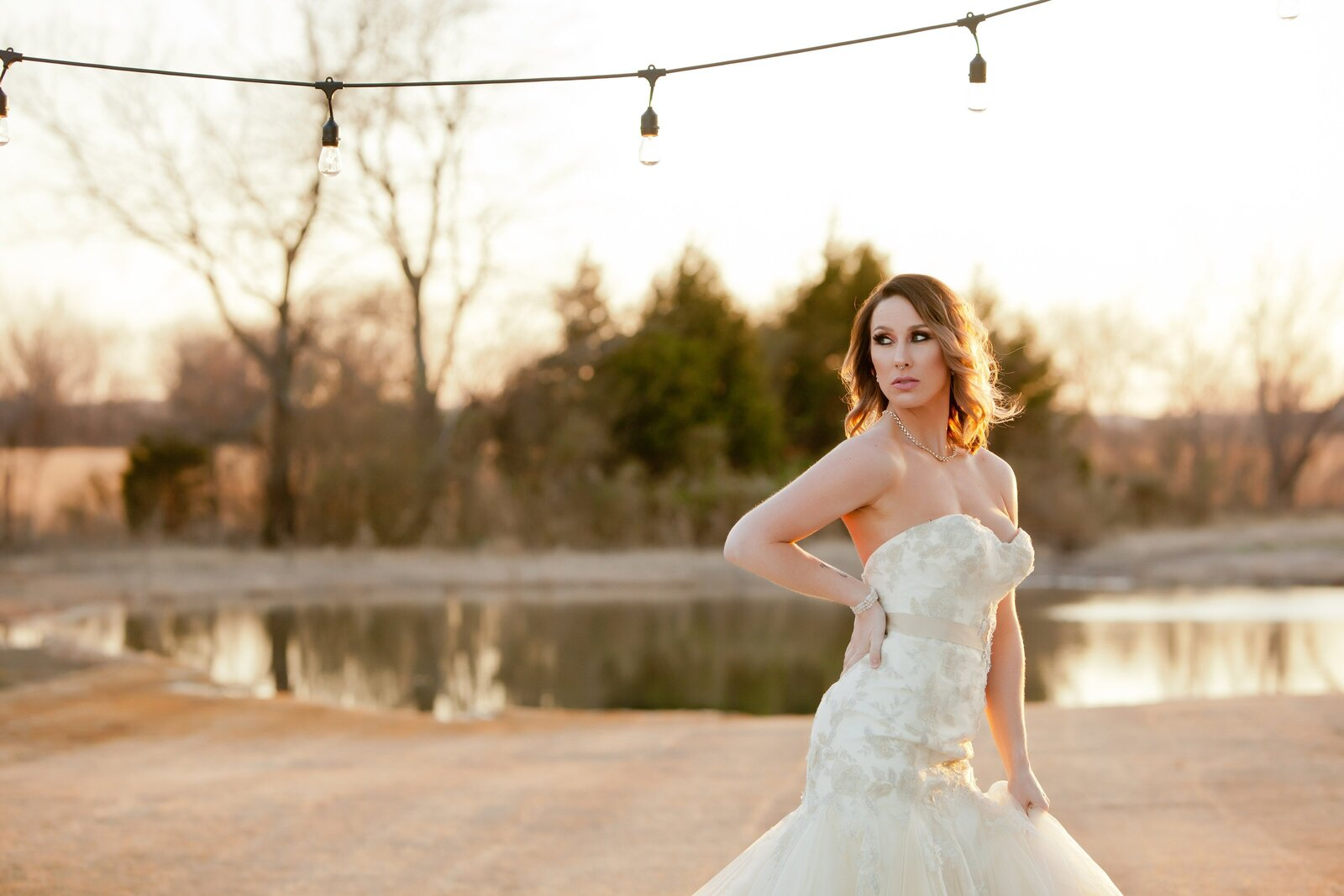 greenleaf-barn-bridal