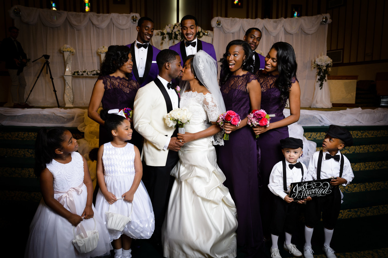 Stephens_Wedding-0491