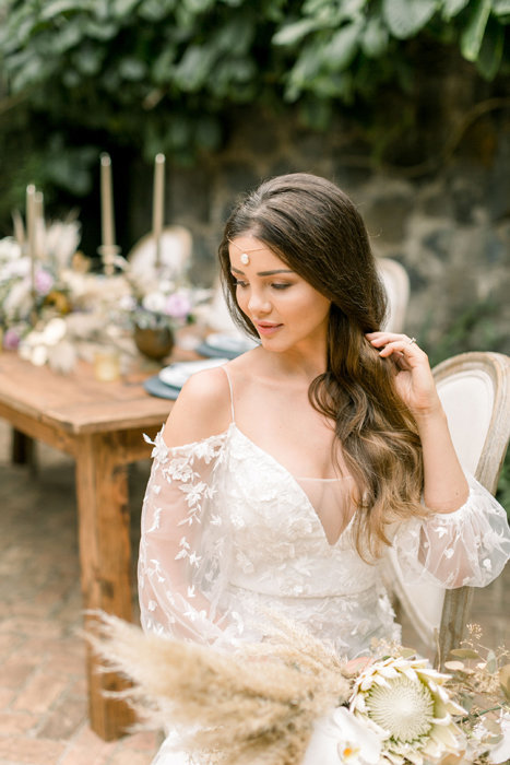 X0513_Haiku-Mill_Maui-Wedding-Photographer_Caitlin-Cathey-Photo_0768