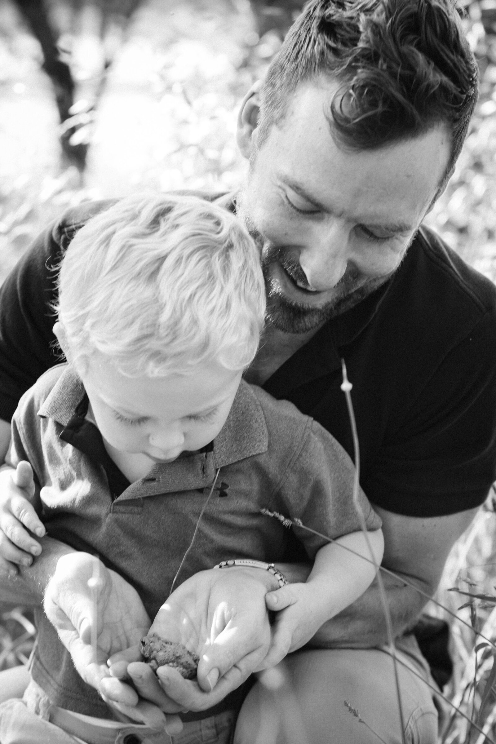wilke_family_session_2020_rkc_photography-164