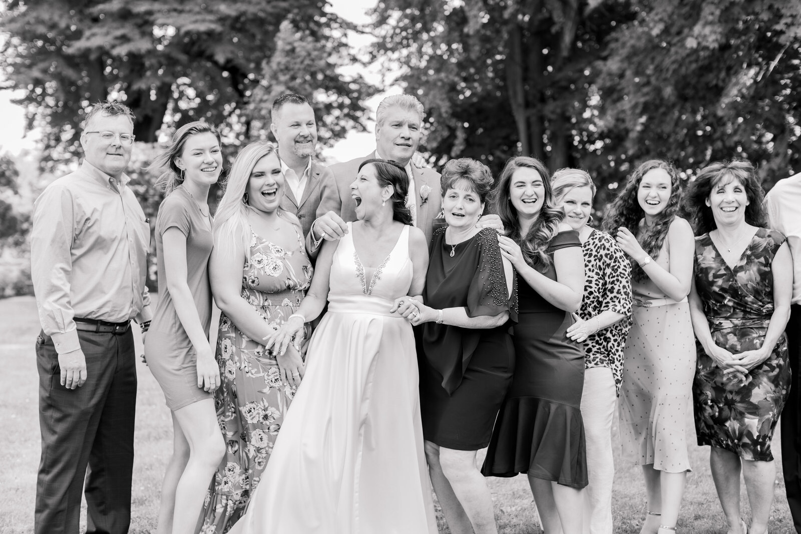 SNSARTS_C&S_WEDDING-978