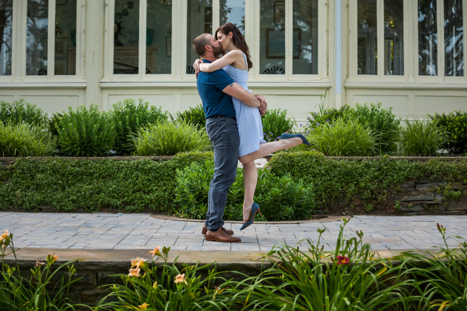 philadelphia-engagement-photographer-glen-foerd-005